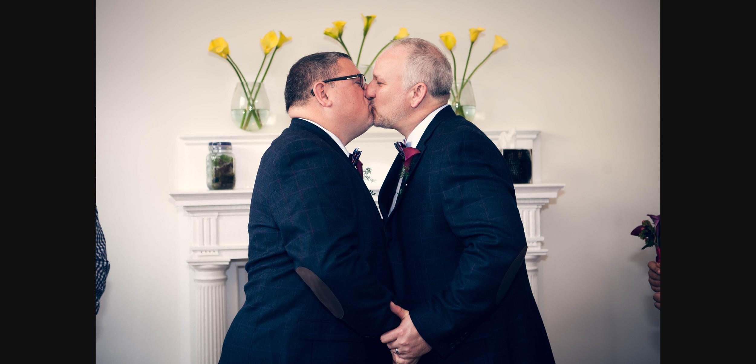 -07 Barry & Kevin Wedding-002.jpg