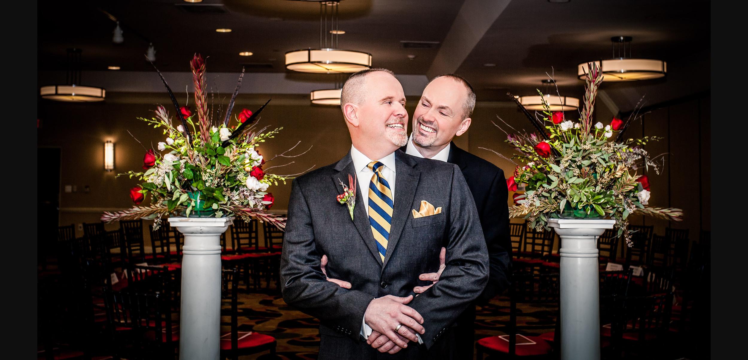 -10 Rick & Dennis Wedding-003 copy 2.jpg