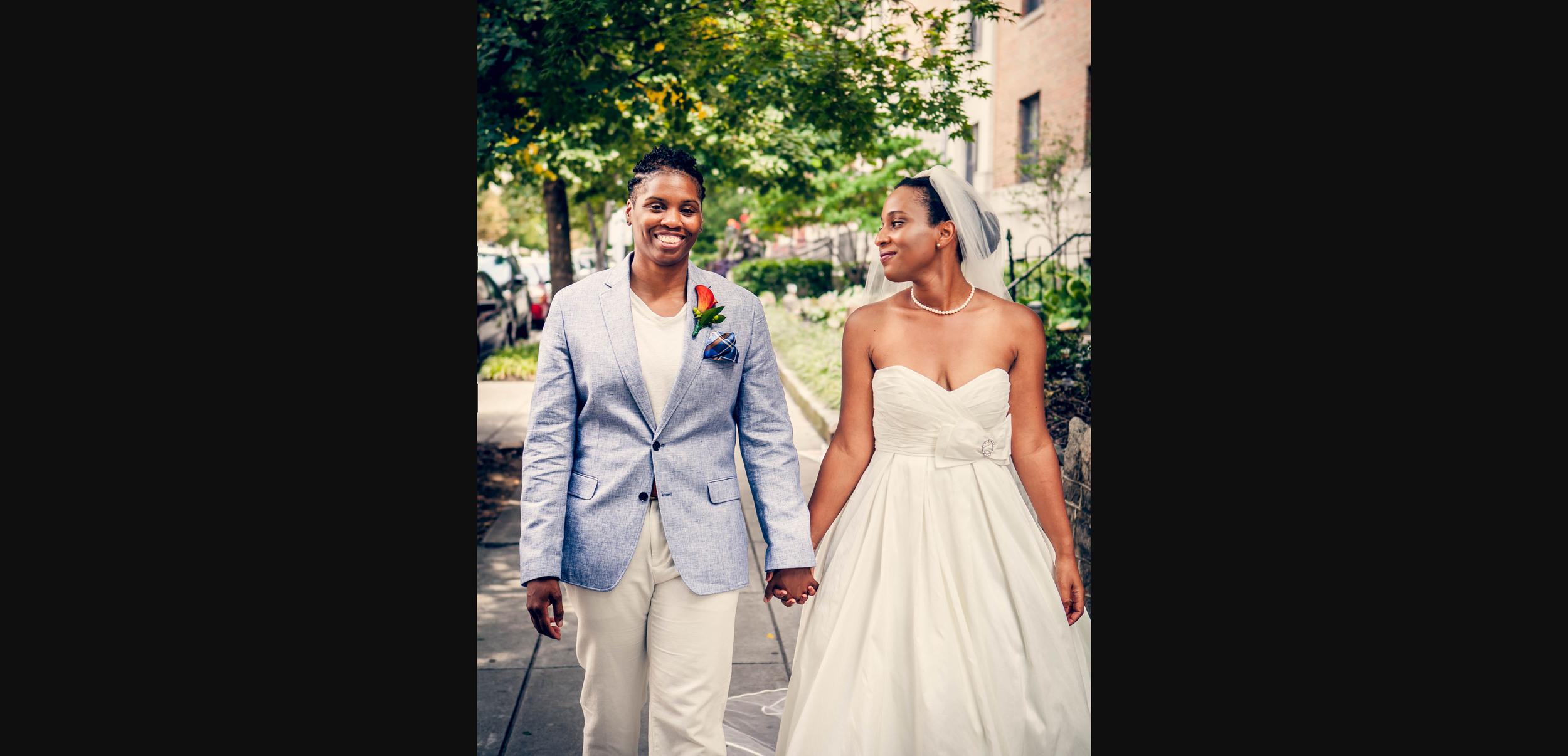 -09 Watermark - Anne & Sherice Wedding-099.jpg