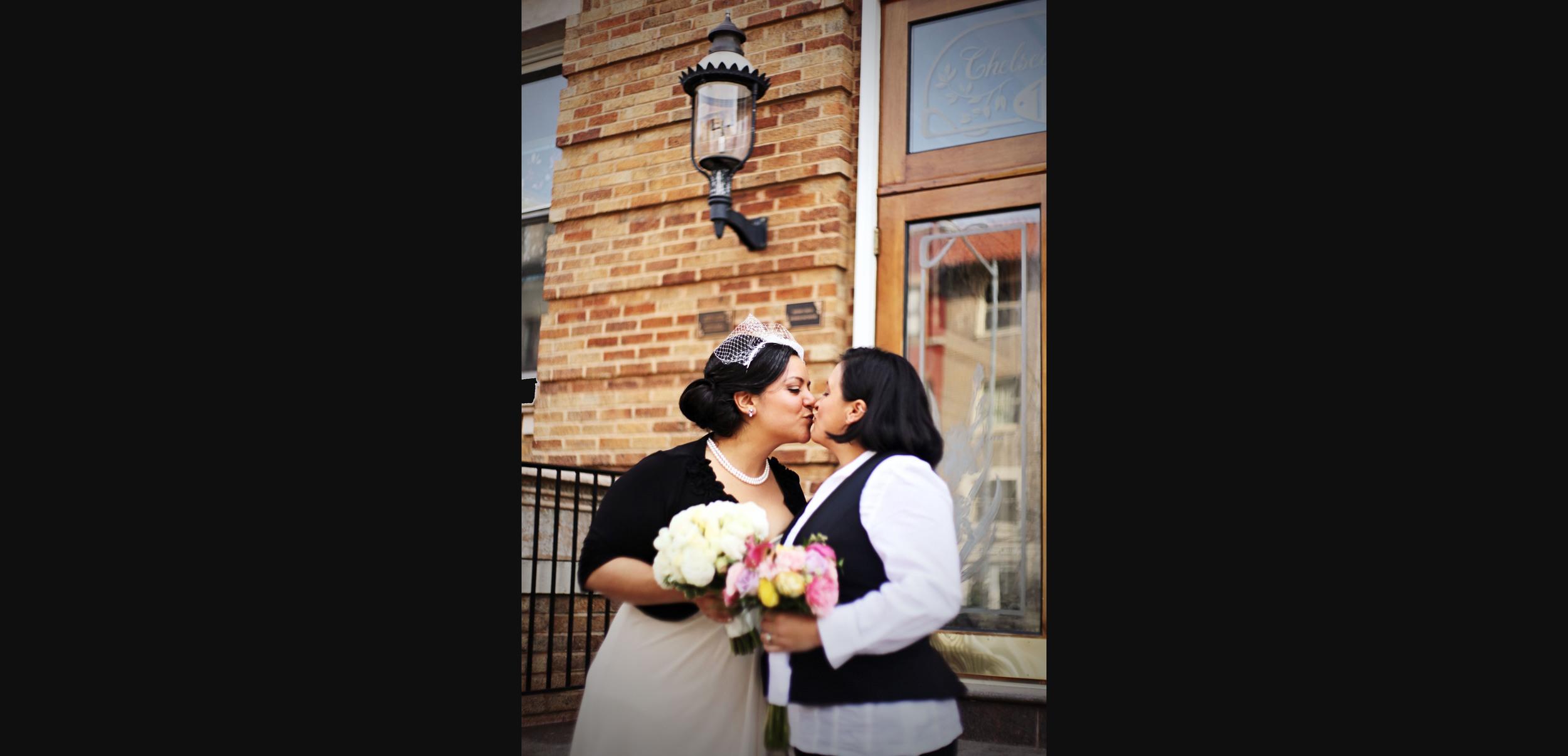 *Jessica Gonzales Wedding-247 copy 2.jpg