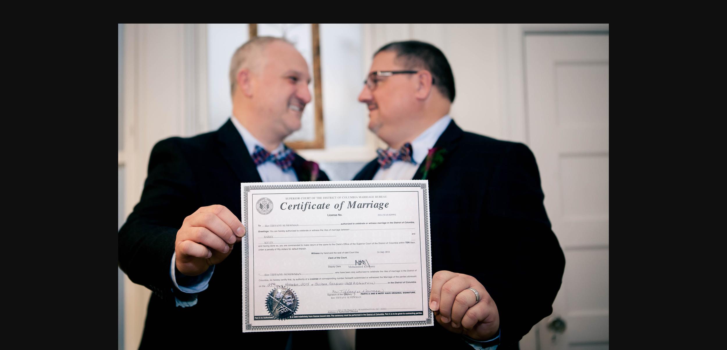 Barry & Kevin Wedding-004.jpg