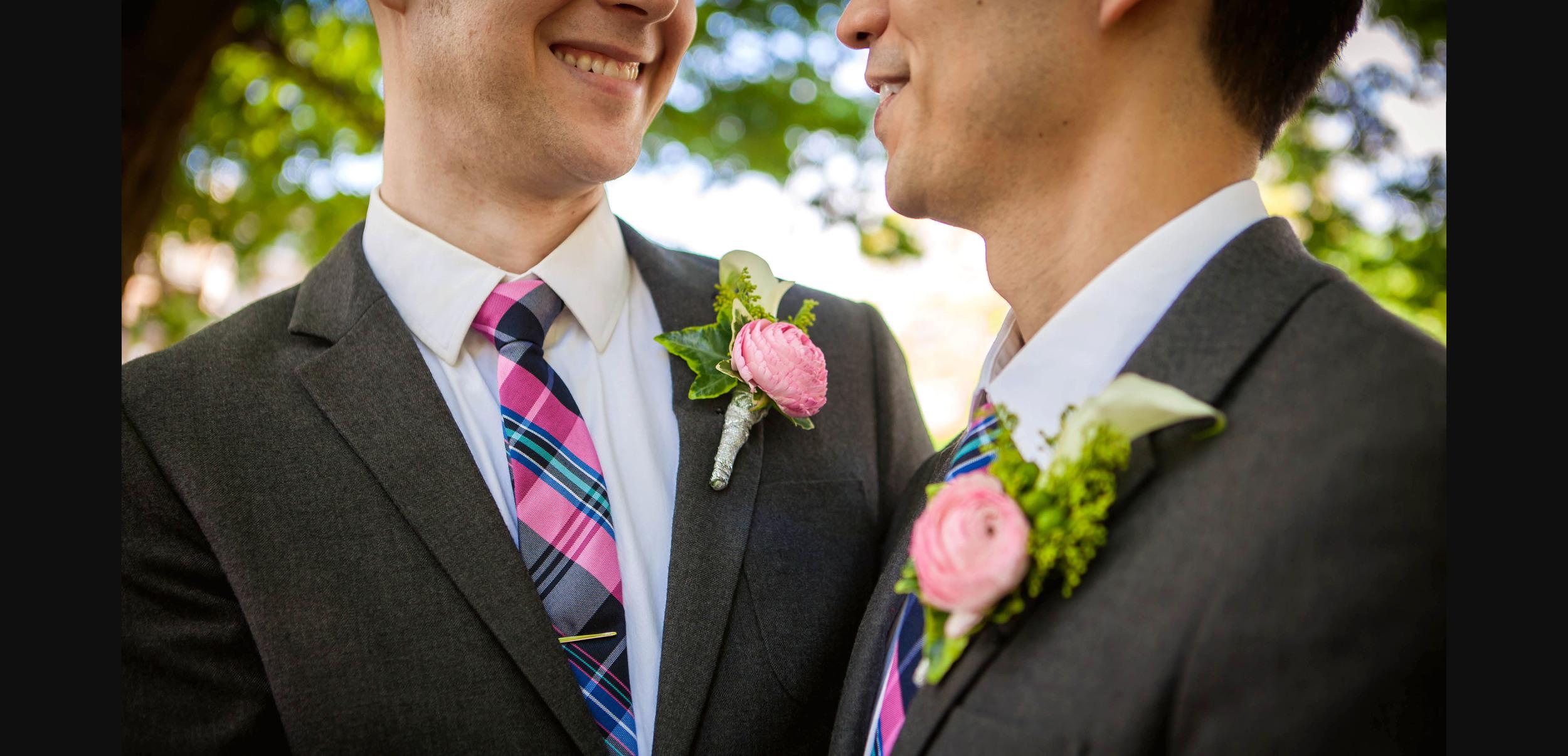 Gil & Brian Wedding-033 copy.jpg
