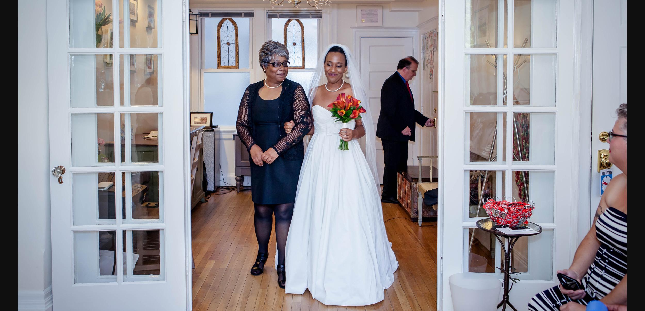 Watermark - Anne & Sherice Wedding-017.jpg