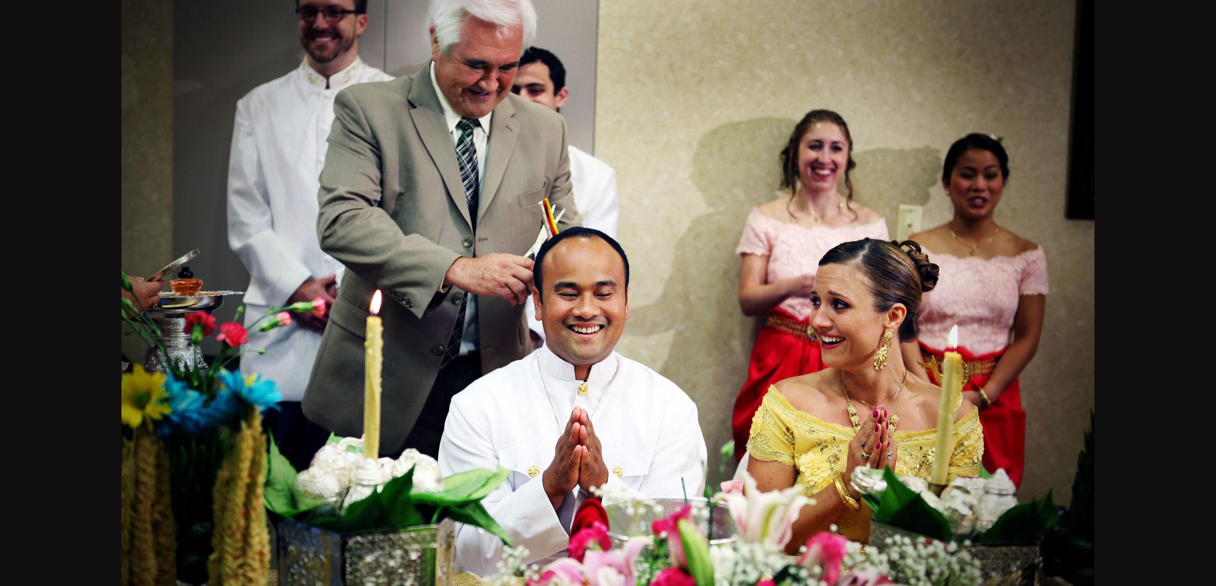 *Mak and Kina Wedding 1-446-1 copy 2.jpg
