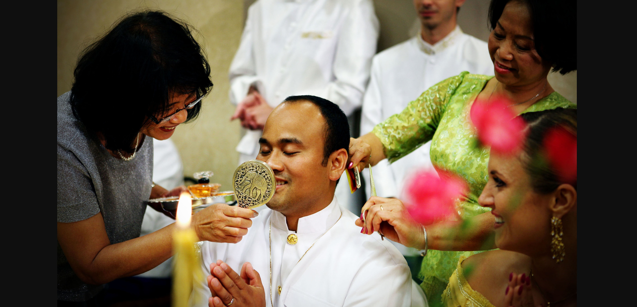 *Mak and Kina Wedding 1-455-1 copy 2.jpg