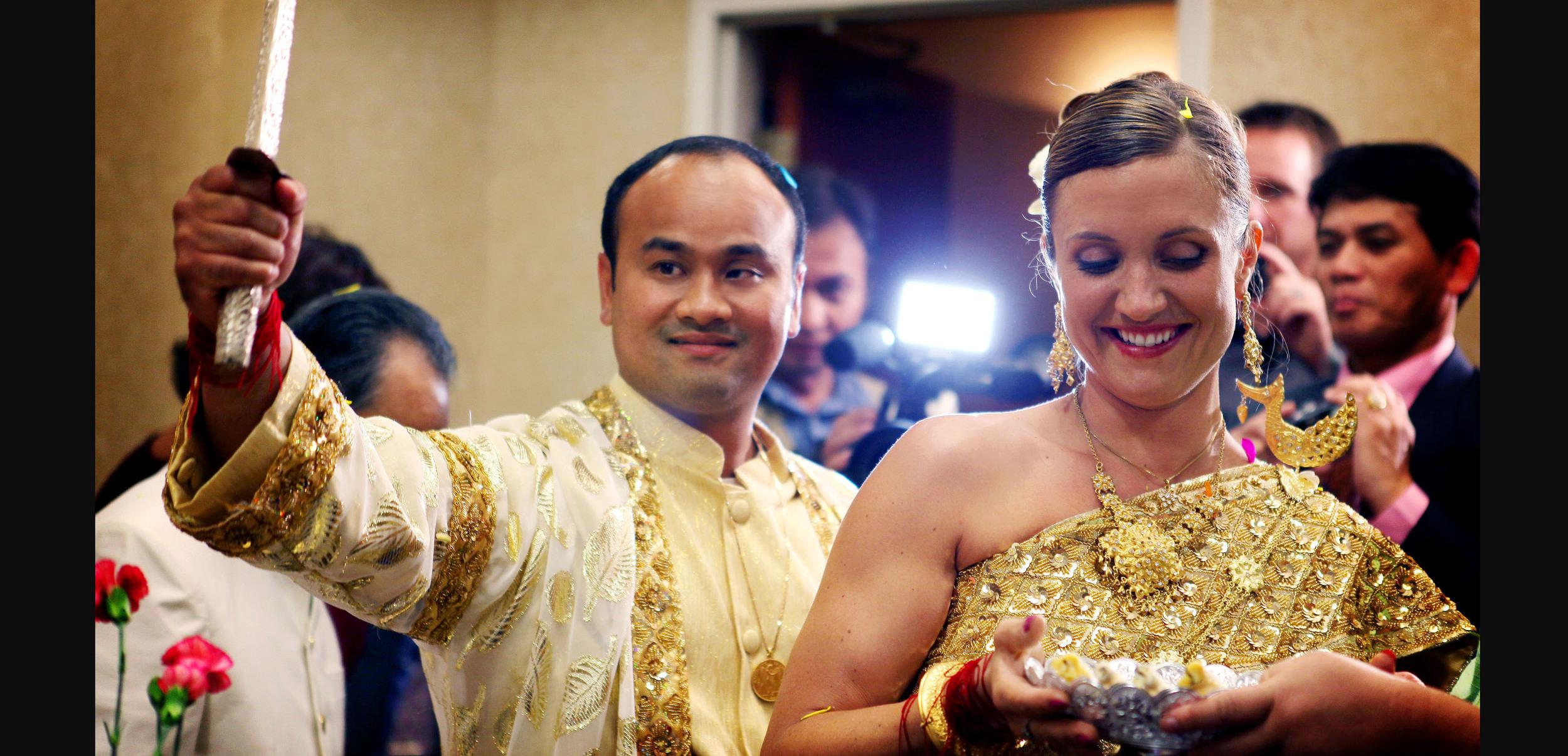 *Mak and Kina Wedding 1-925-1 copy 2.jpg