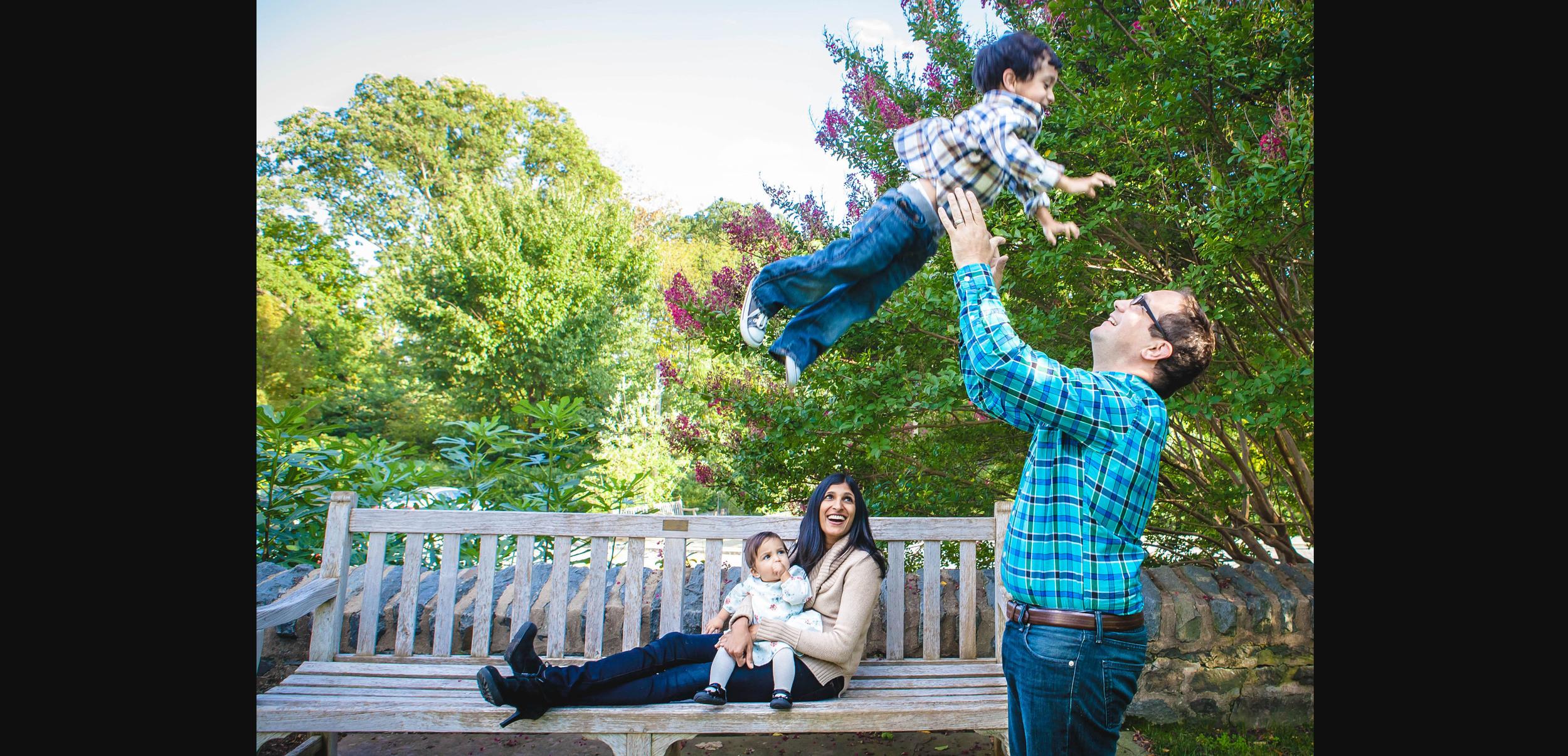 -02 Neha Serrano Family-001.jpg