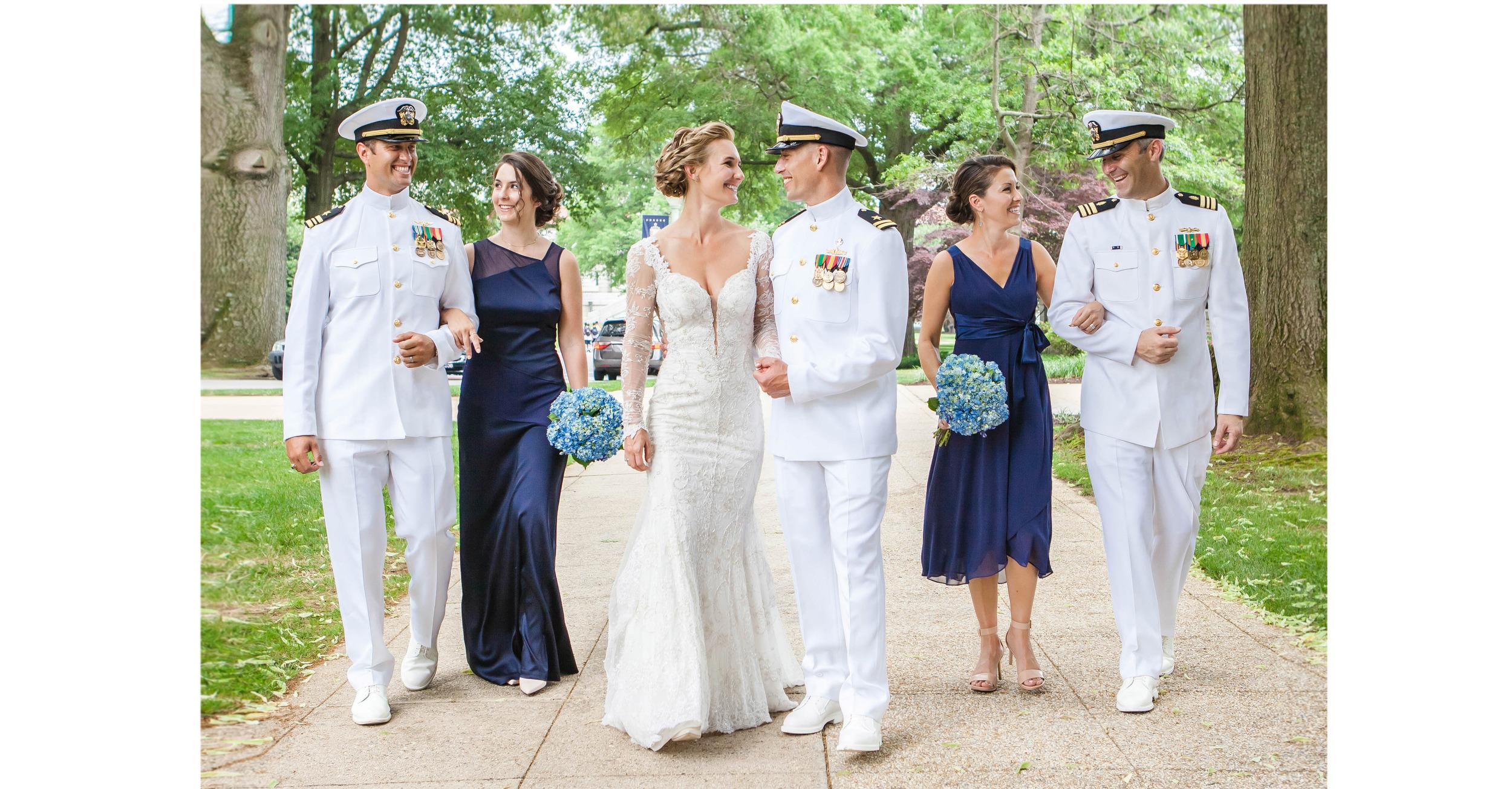 Ashley & Justin Wedding Highlights-007 copy.jpg