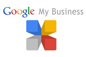 Google verified business reviews