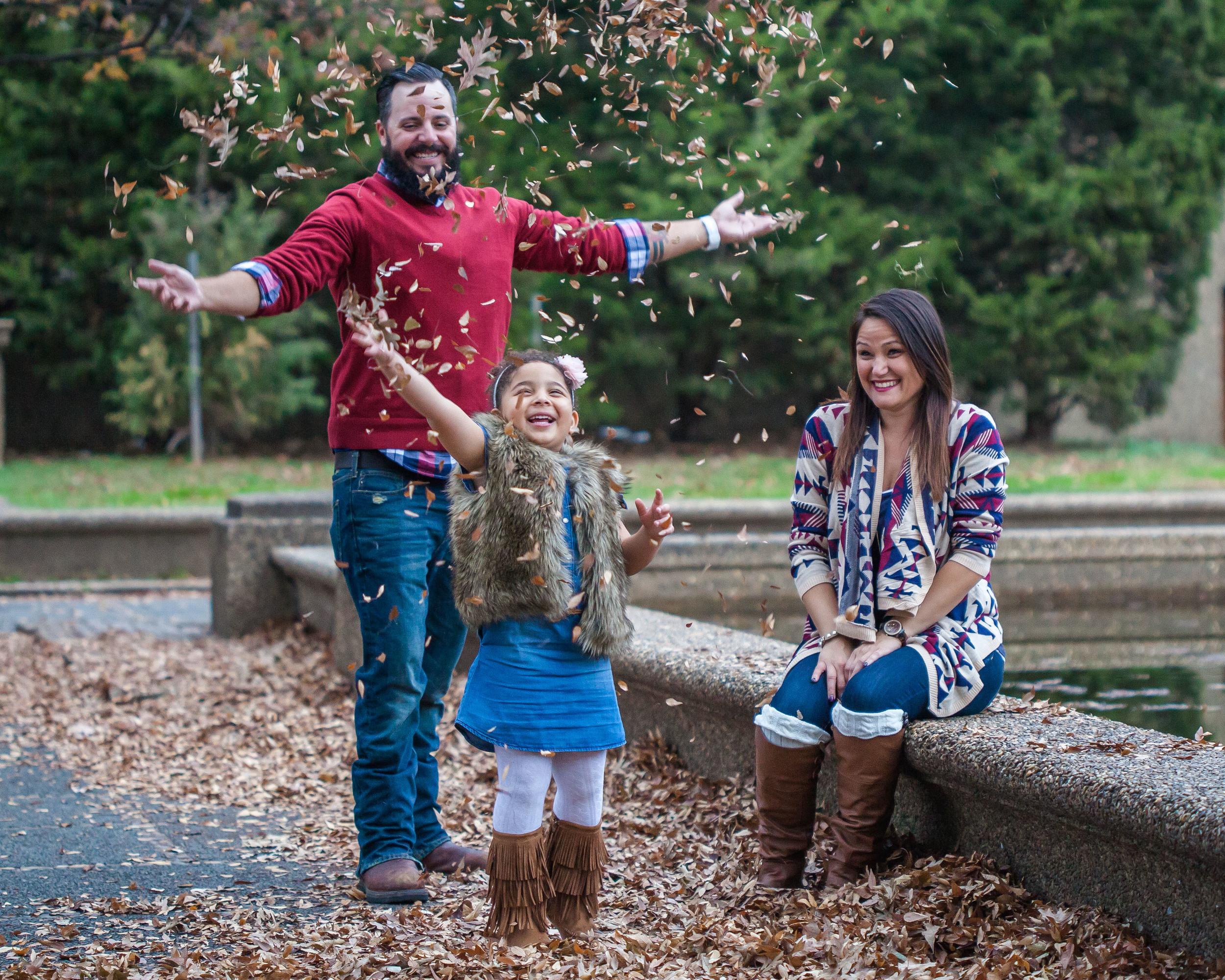 Chrissy Donny & Ellen Family-006.jpg
