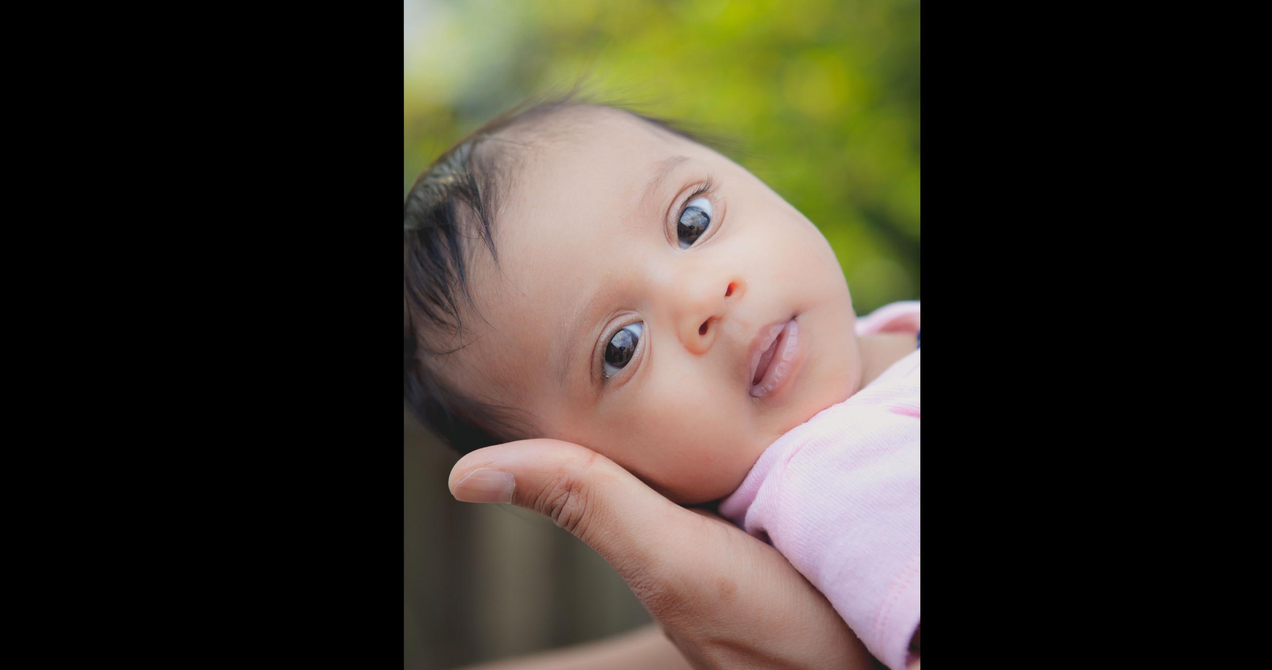 Shanthi Ramachandran Newborn-006.jpg