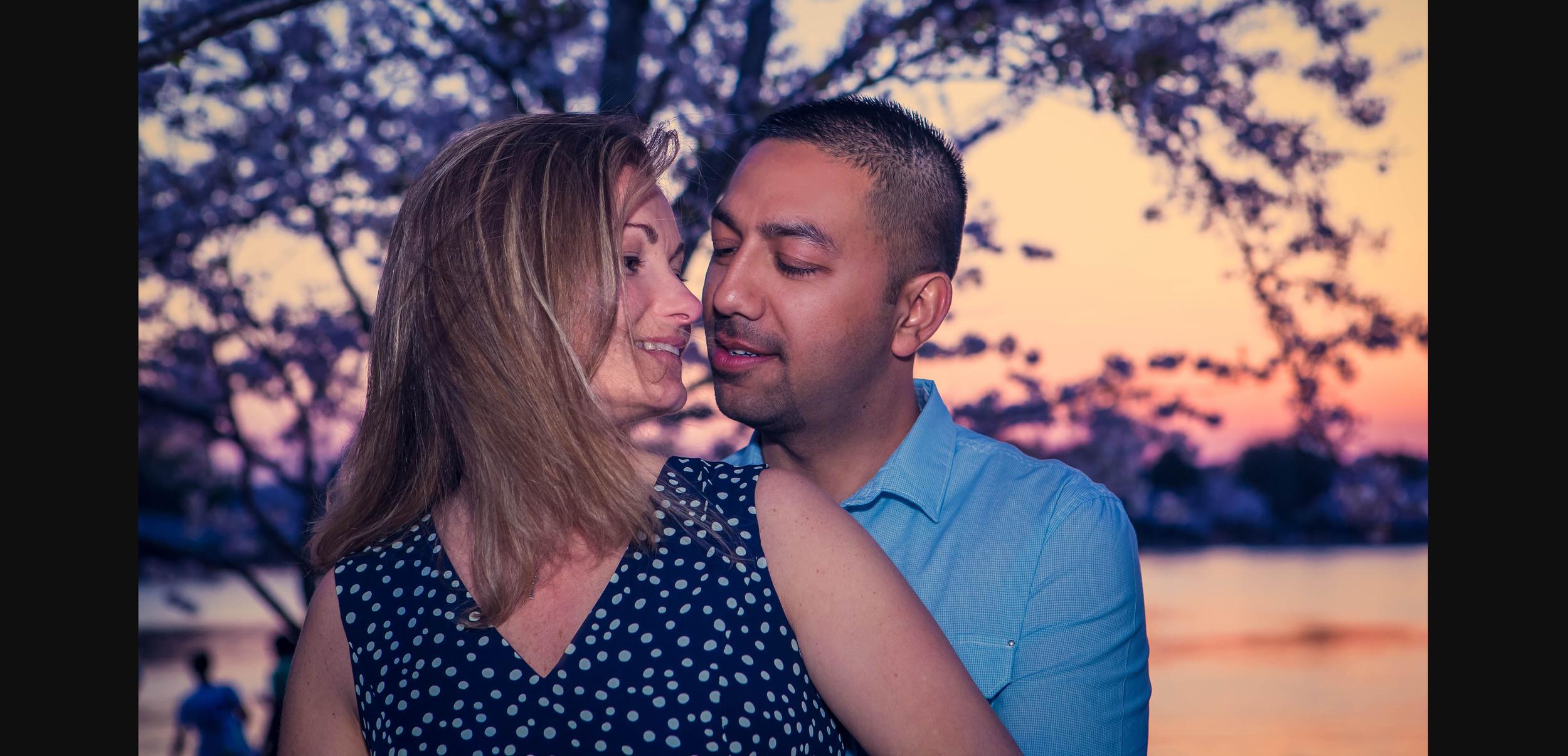 Proposal Jefferso Memorial - Geetesh & Cassandra Proposal-037-Edit.jpg