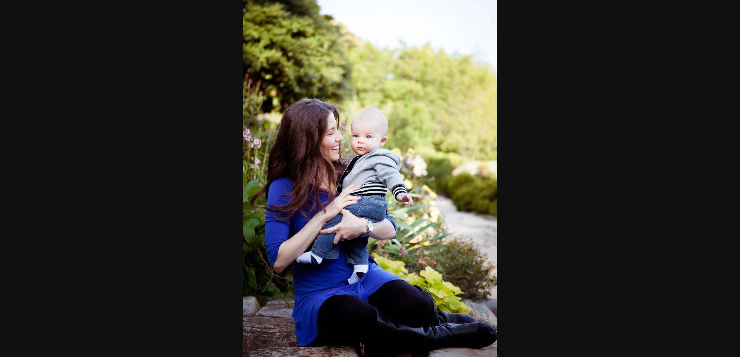 *Lisa & Kyle Jackson Family-013.jpg