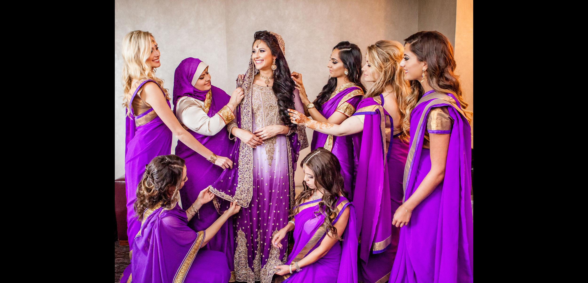 Hasan & Arijana Wedding-004.jpg