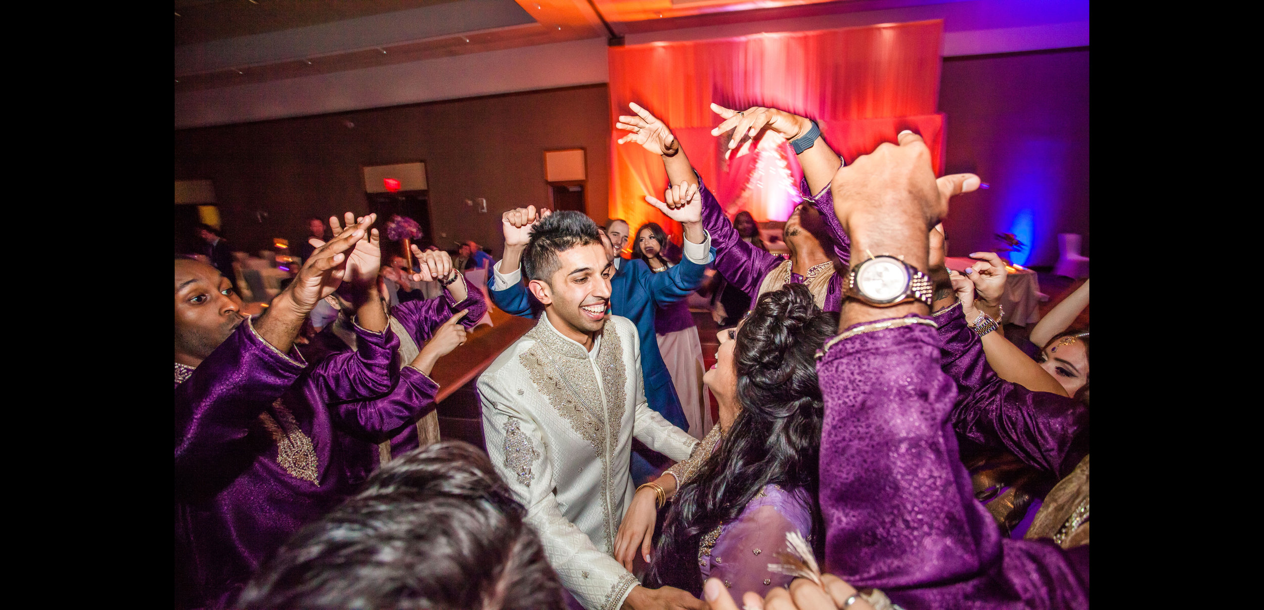 Hasan & Arijana Wedding-021.jpg