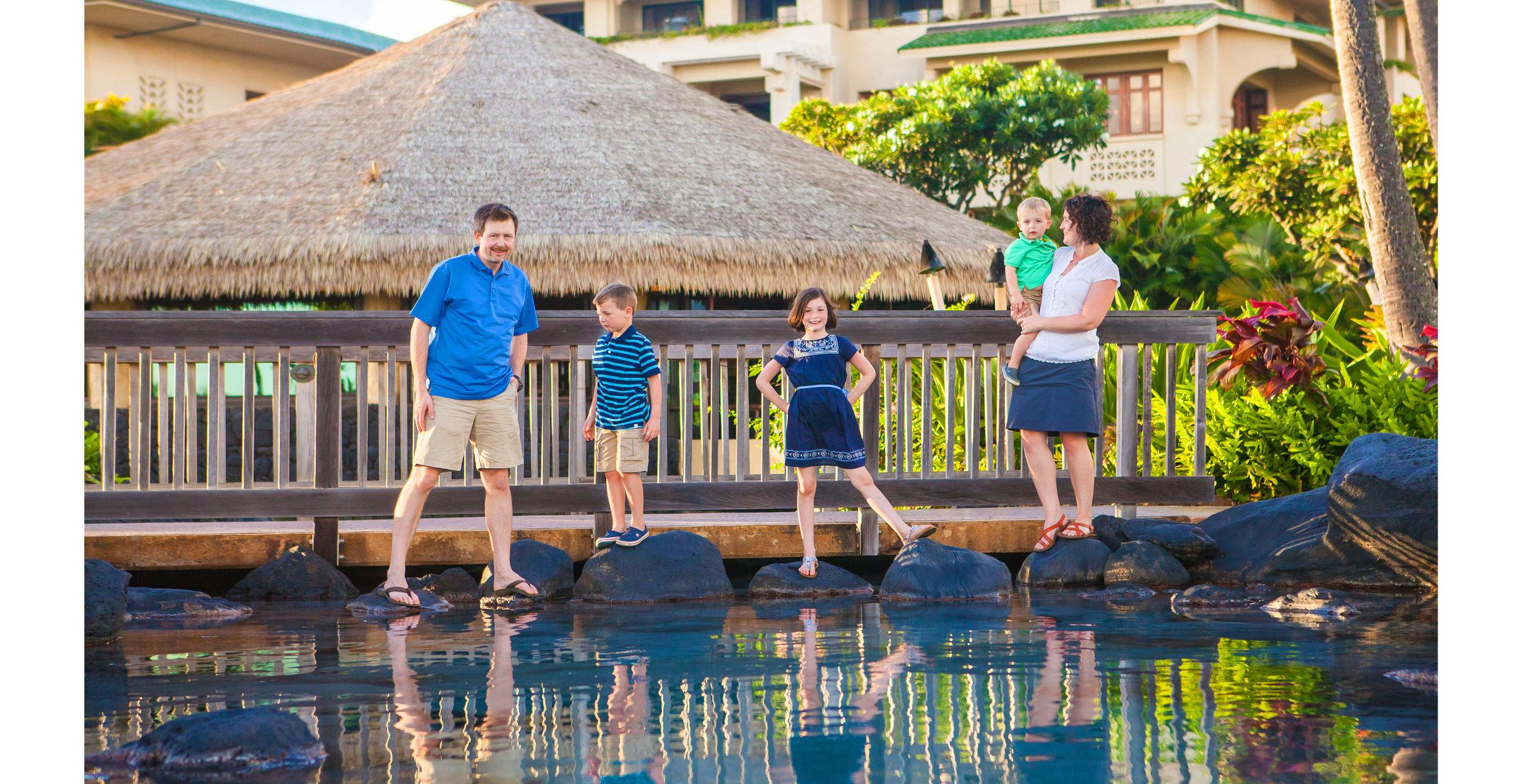 Neil & Colleen Family in Hawaii-004.jpg