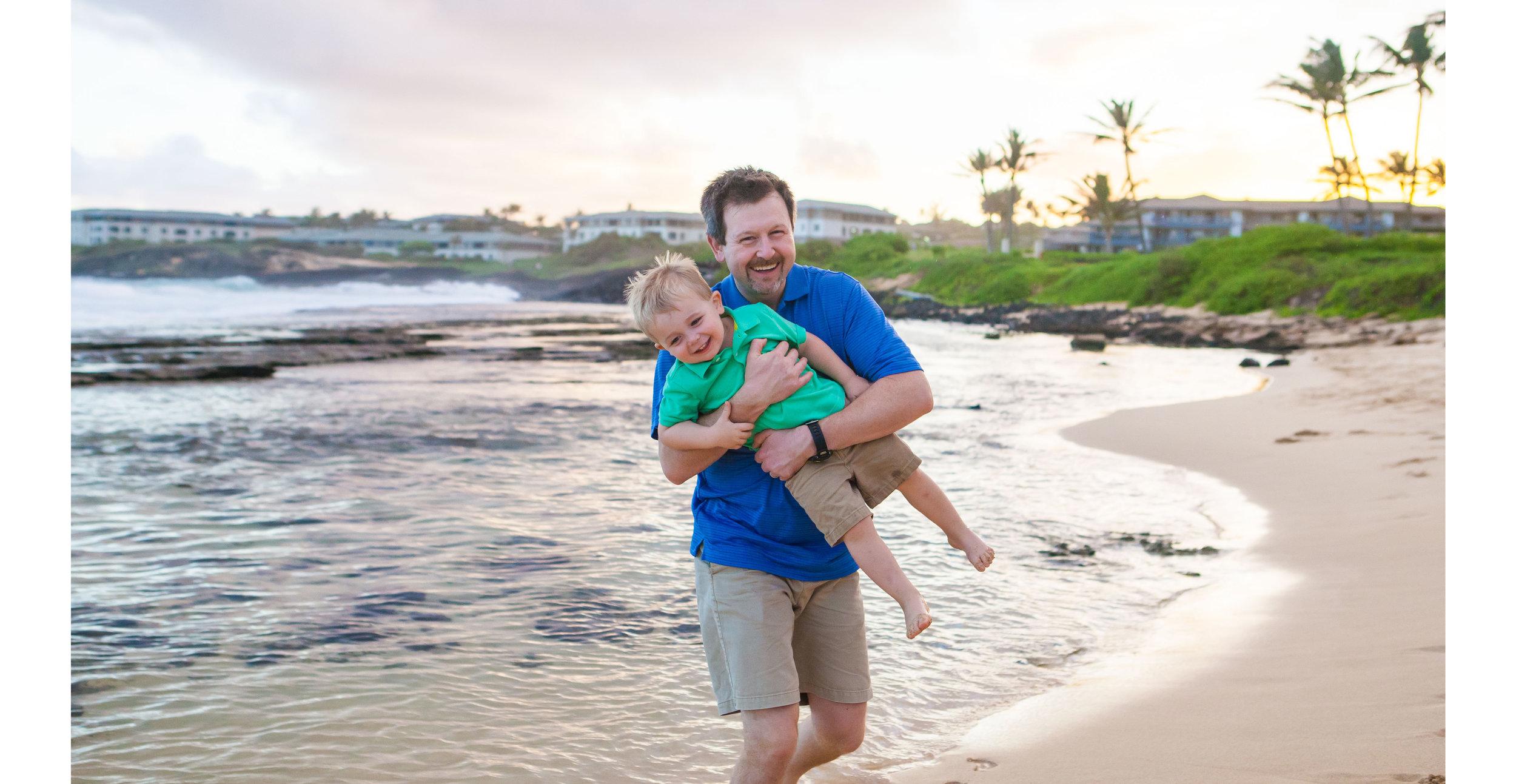 Neil & Colleen Family in Hawaii-007.jpg