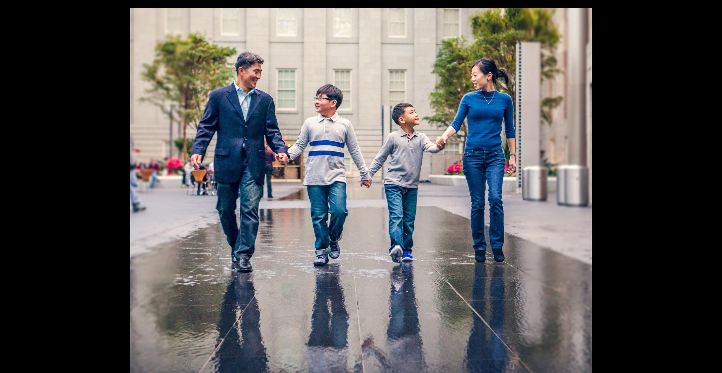 Vivian Lee Family Portraits 2 -002.jpg