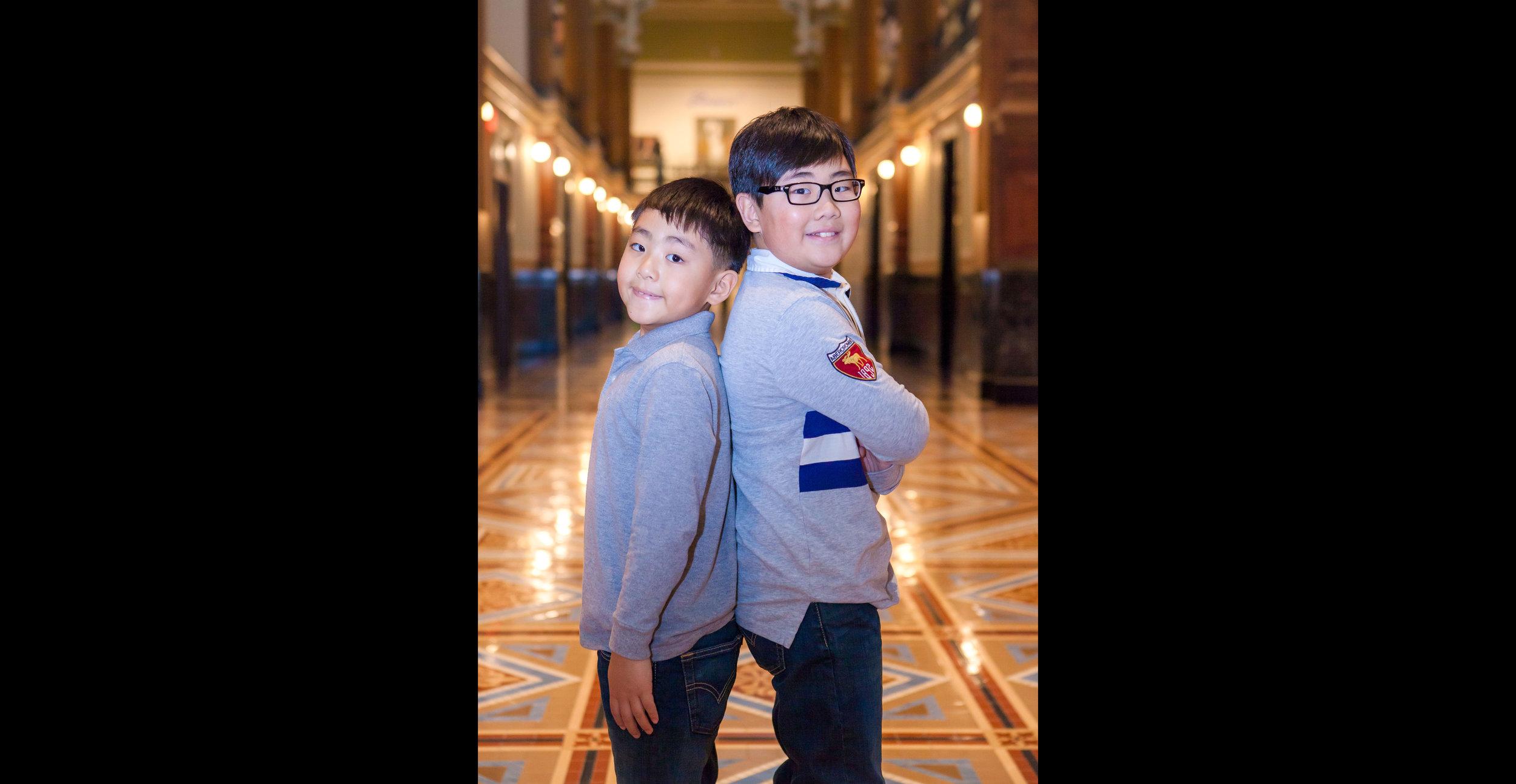 Vivian Lee Family Portraits 2 -003.jpg
