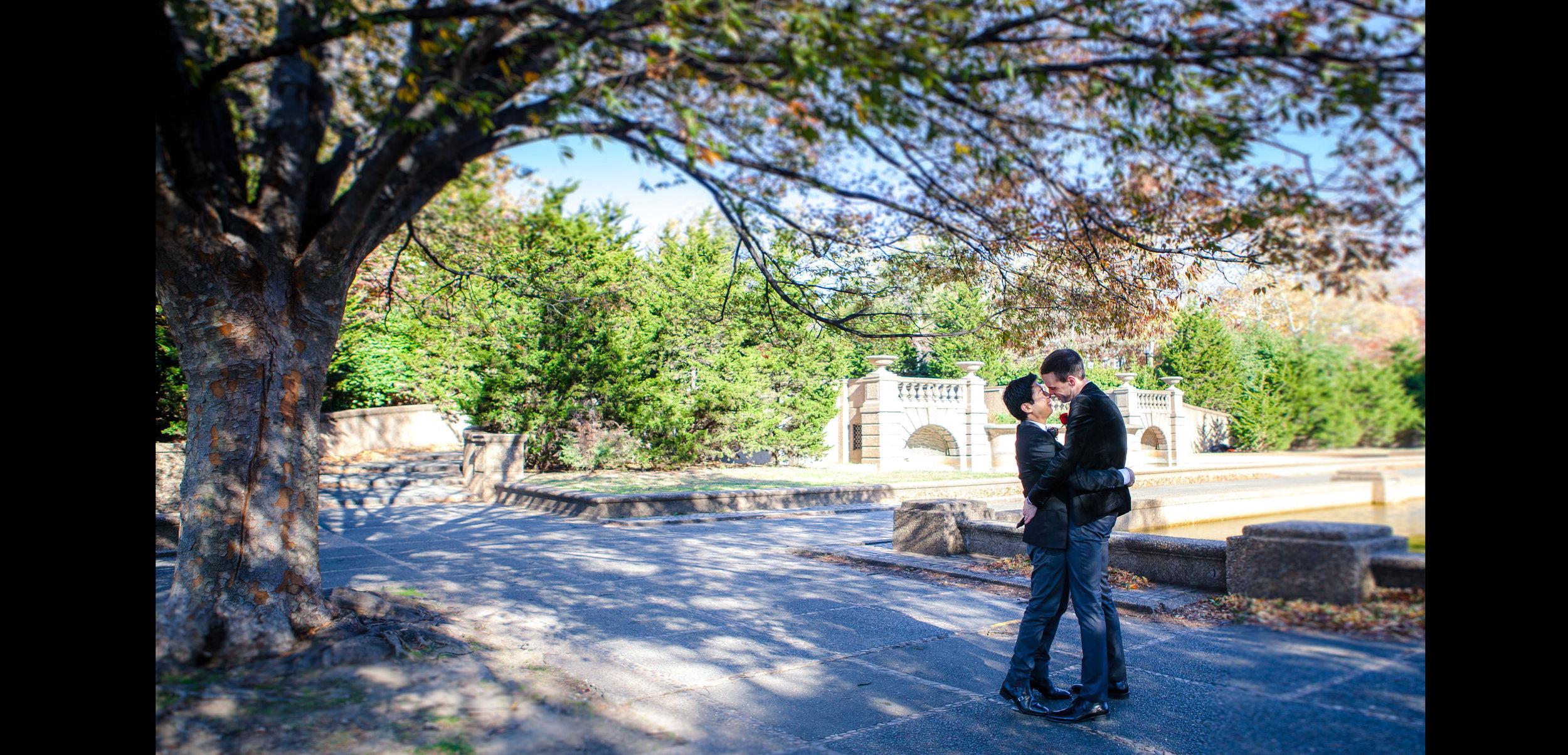 Scott & Lenin Wedding -001.jpg