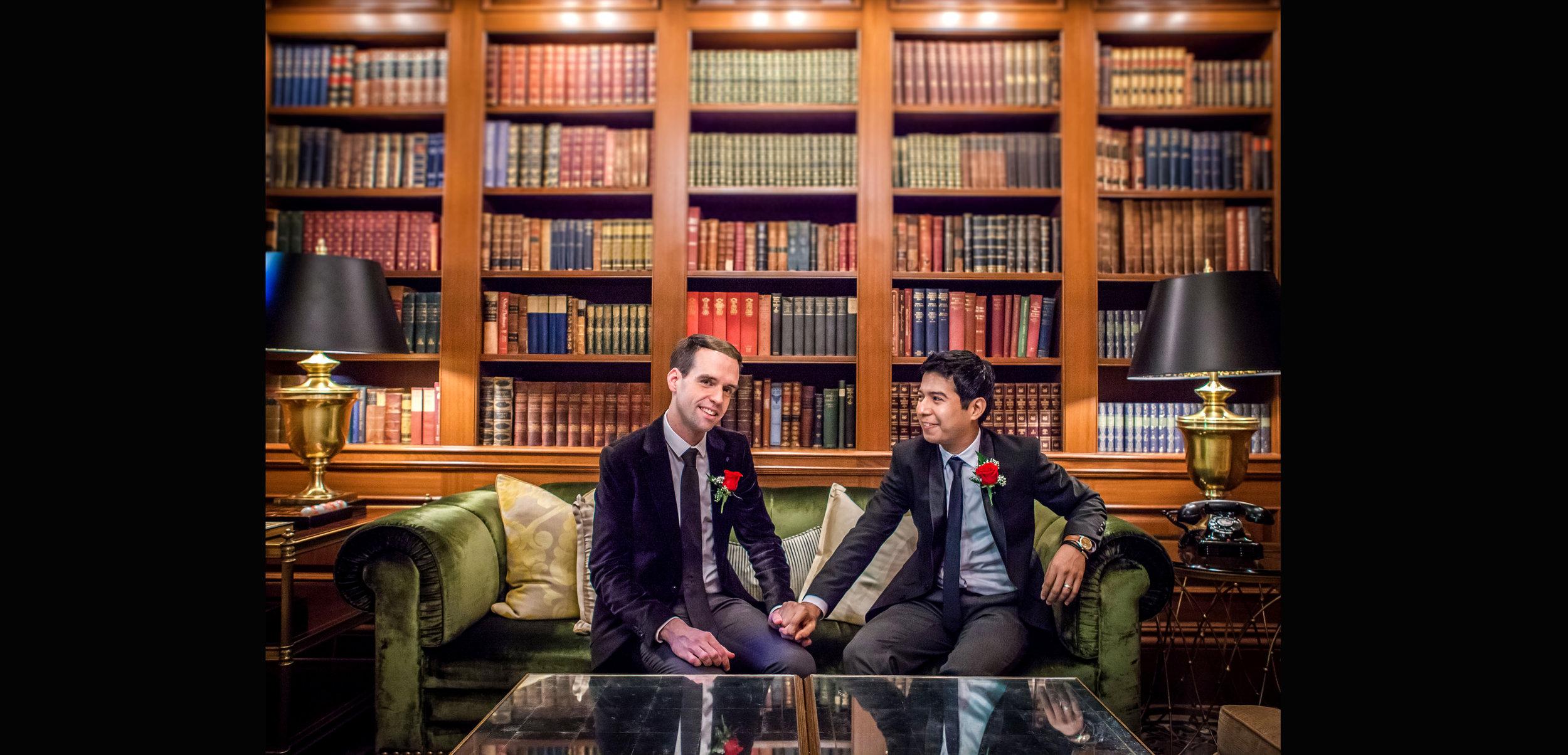 Scott & Lenin Wedding -004.jpg