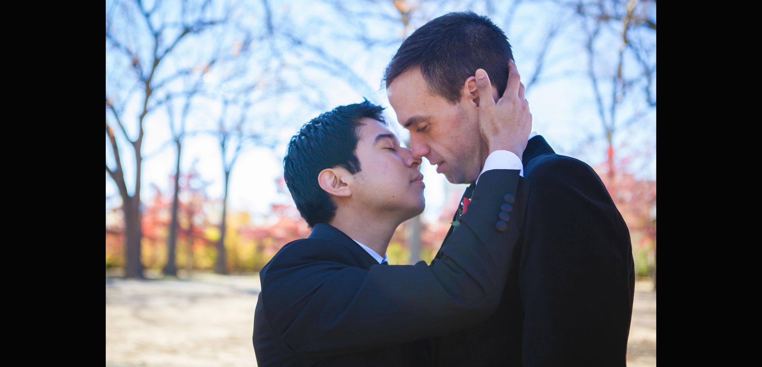 Scott & Lenin Wedding -008.jpg