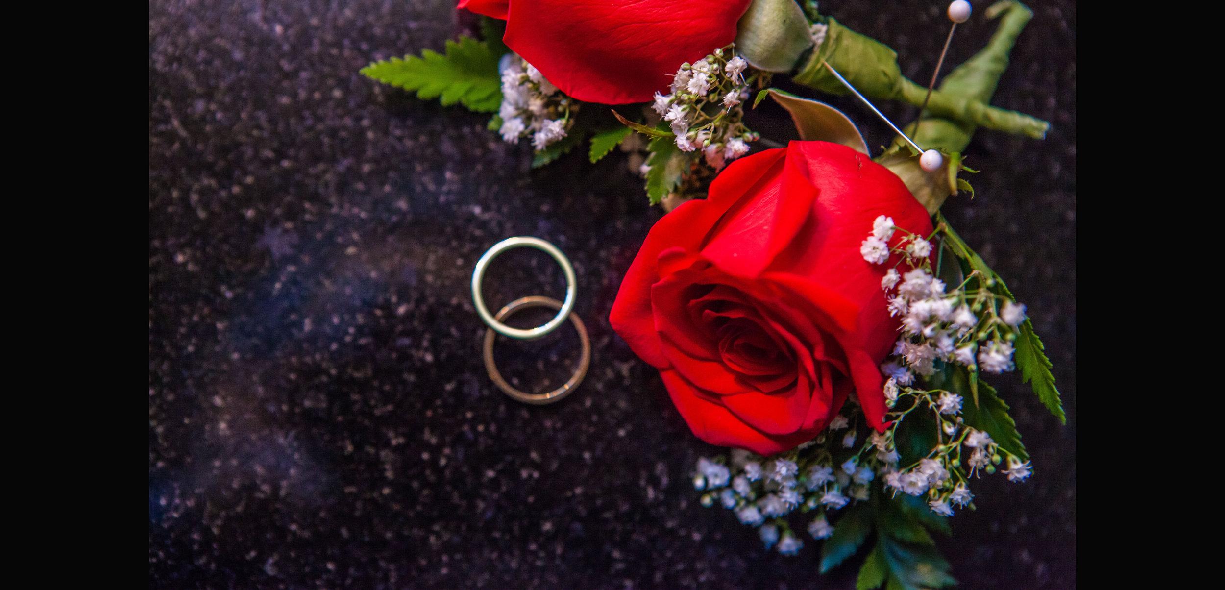Scott & Lenin Wedding -010.jpg