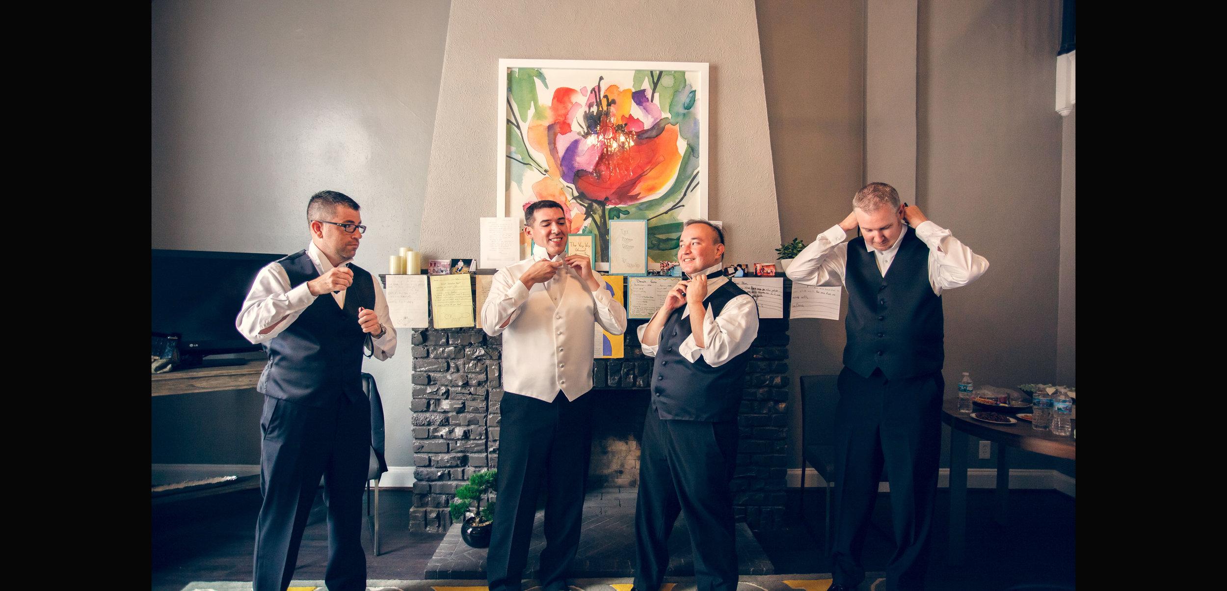 Stephen & Derek Wedding -007.jpg
