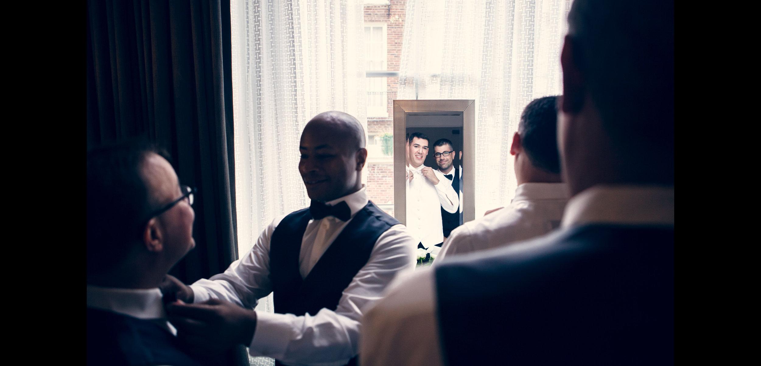Stephen & Derek Wedding -023.jpg