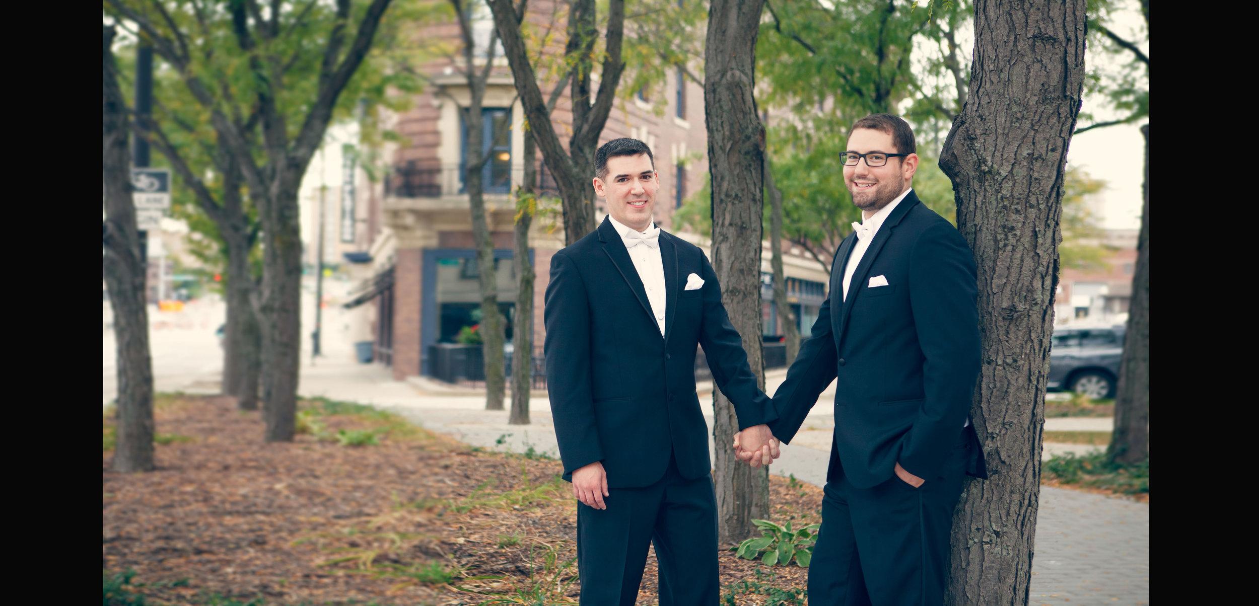 Stephen & Derek Wedding -121.jpg