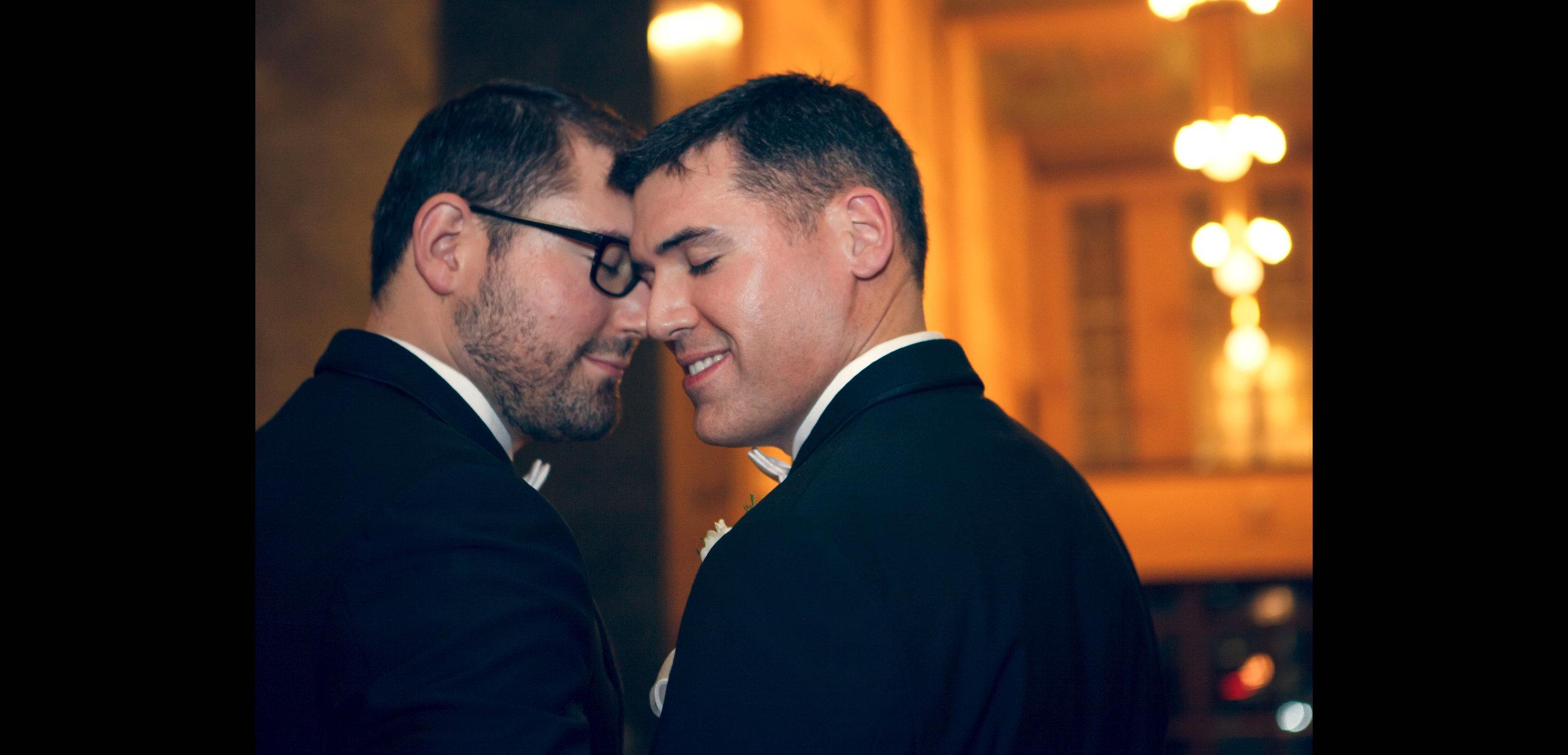 Stephen & Derek Wedding -469.jpg