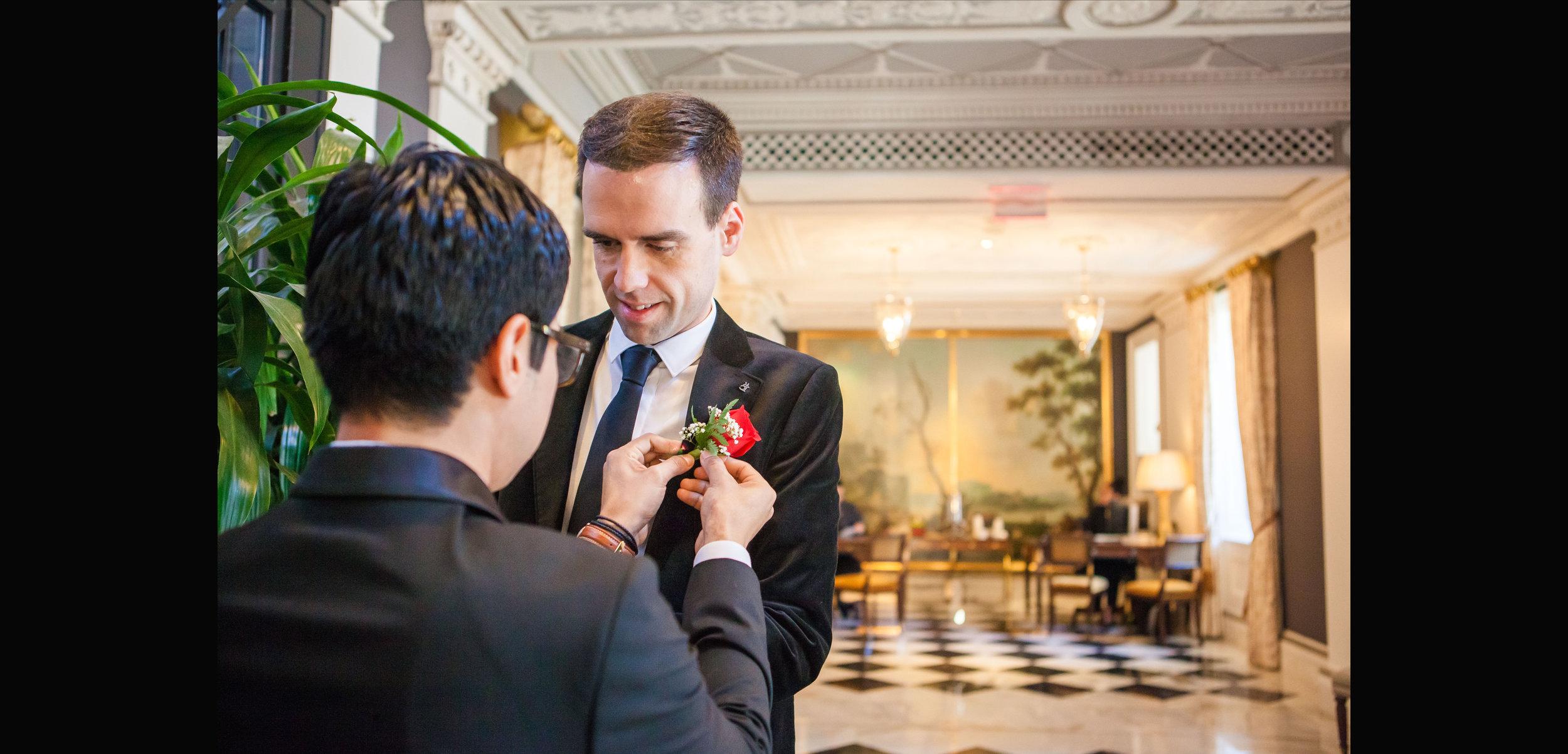 Scott & Lenin Wedding -016.jpg