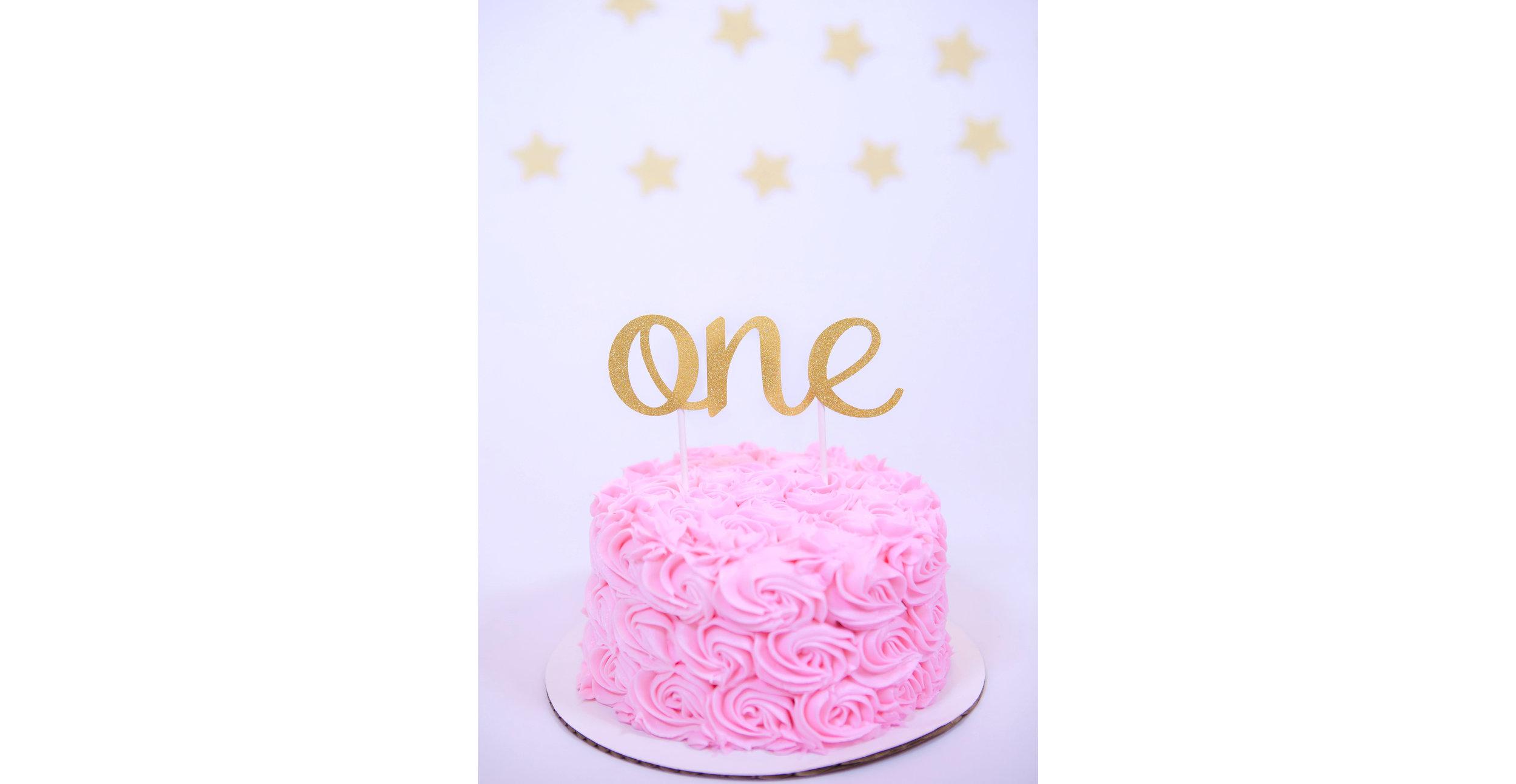 Harper Cake Smash 1st Birthday-003.jpg