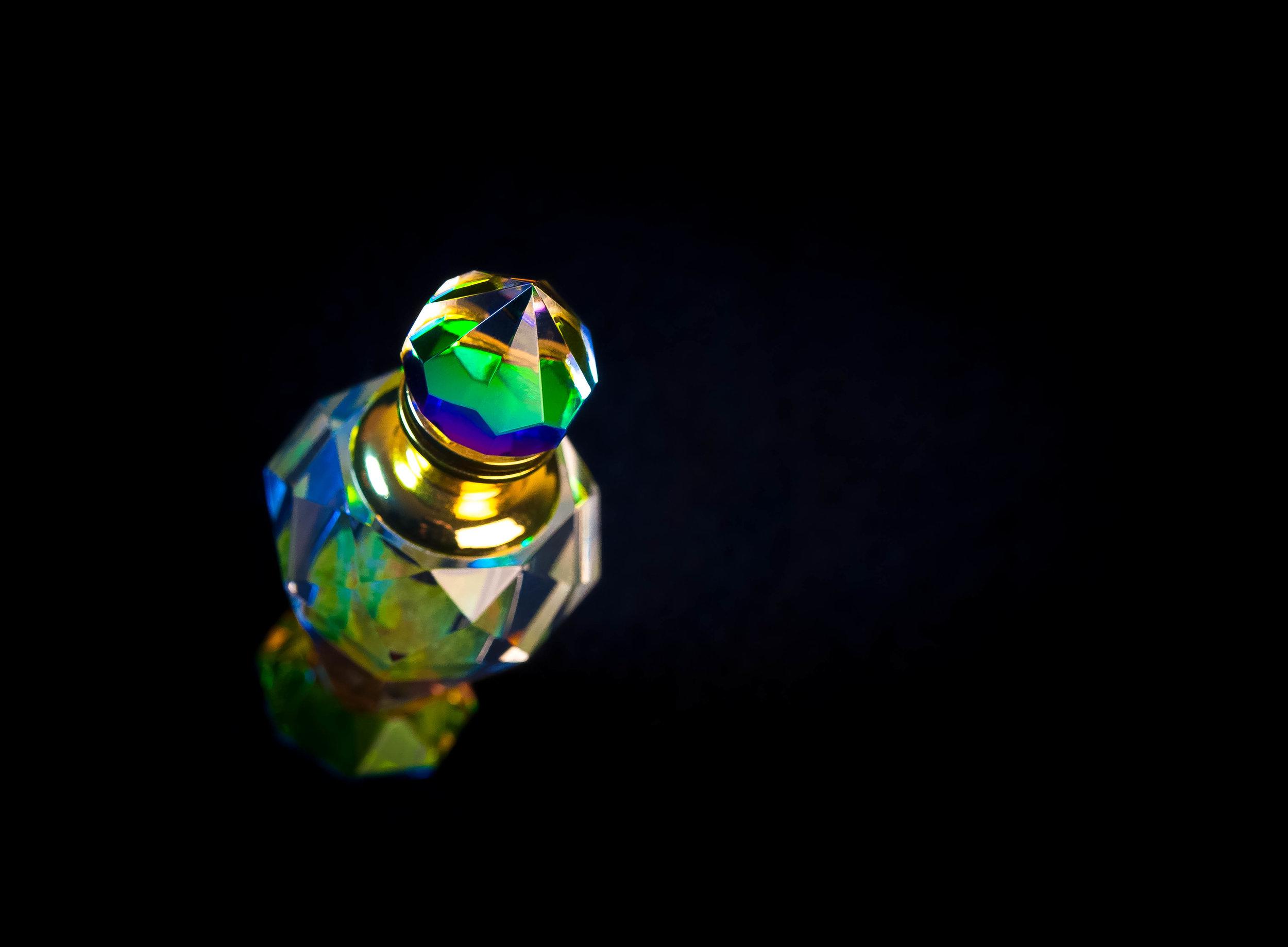 Macro Jewelry-002.jpg