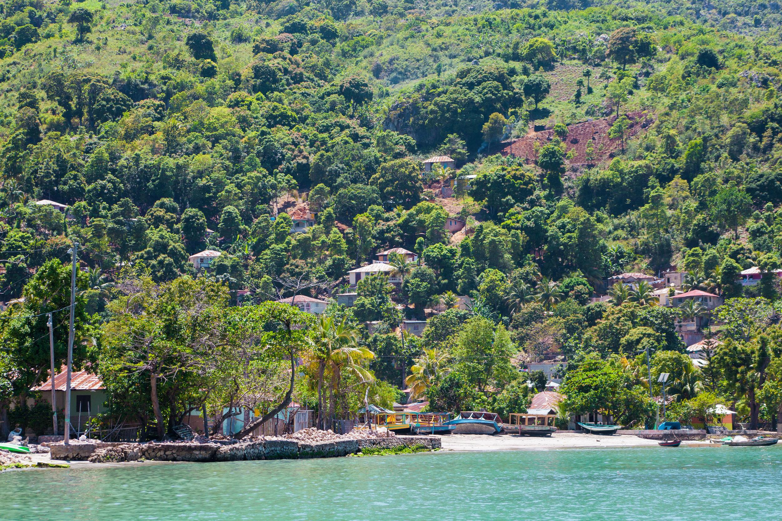 Cruise 2018 - Haiti - 314.jpg