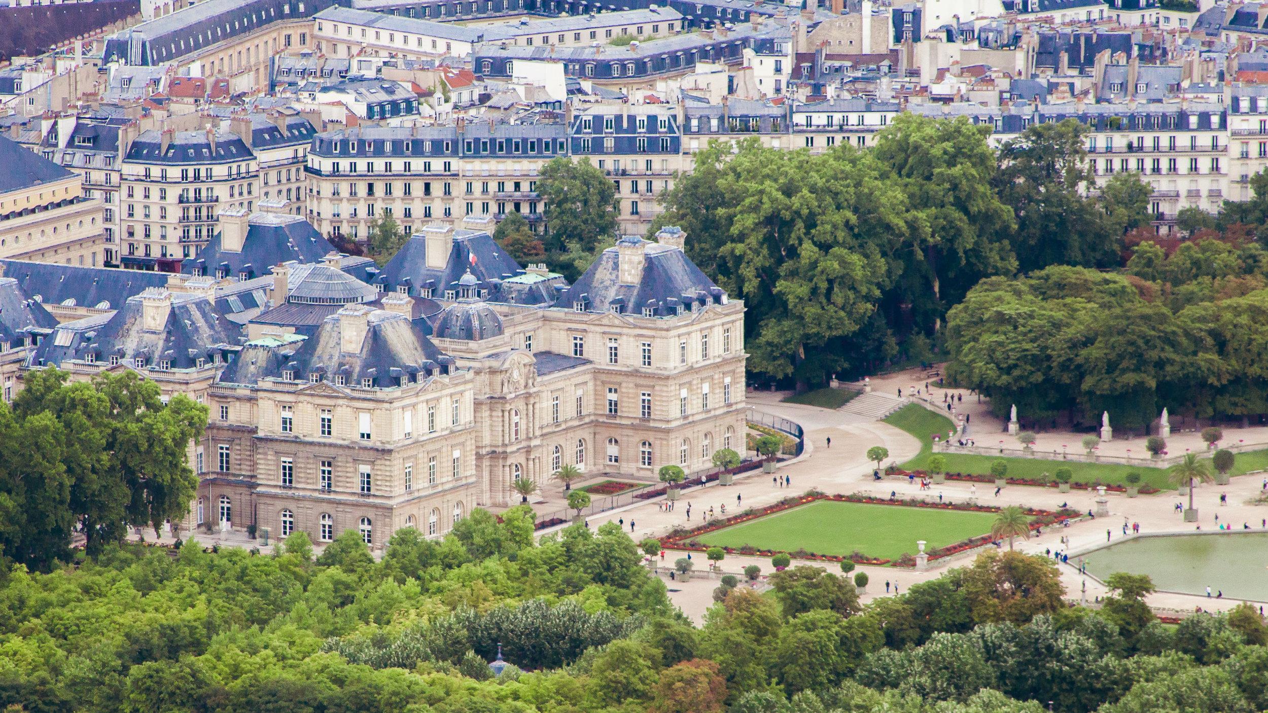 Paris 2017 - Montparnasse - Lincoln Photography - 023.jpg