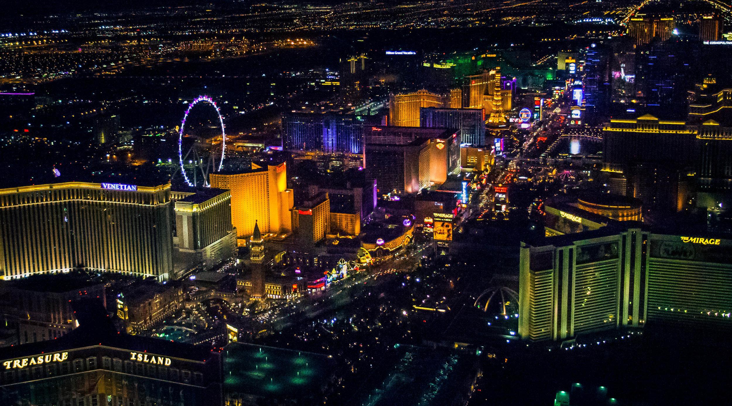 Las Vegas - Night Aerial.jpg
