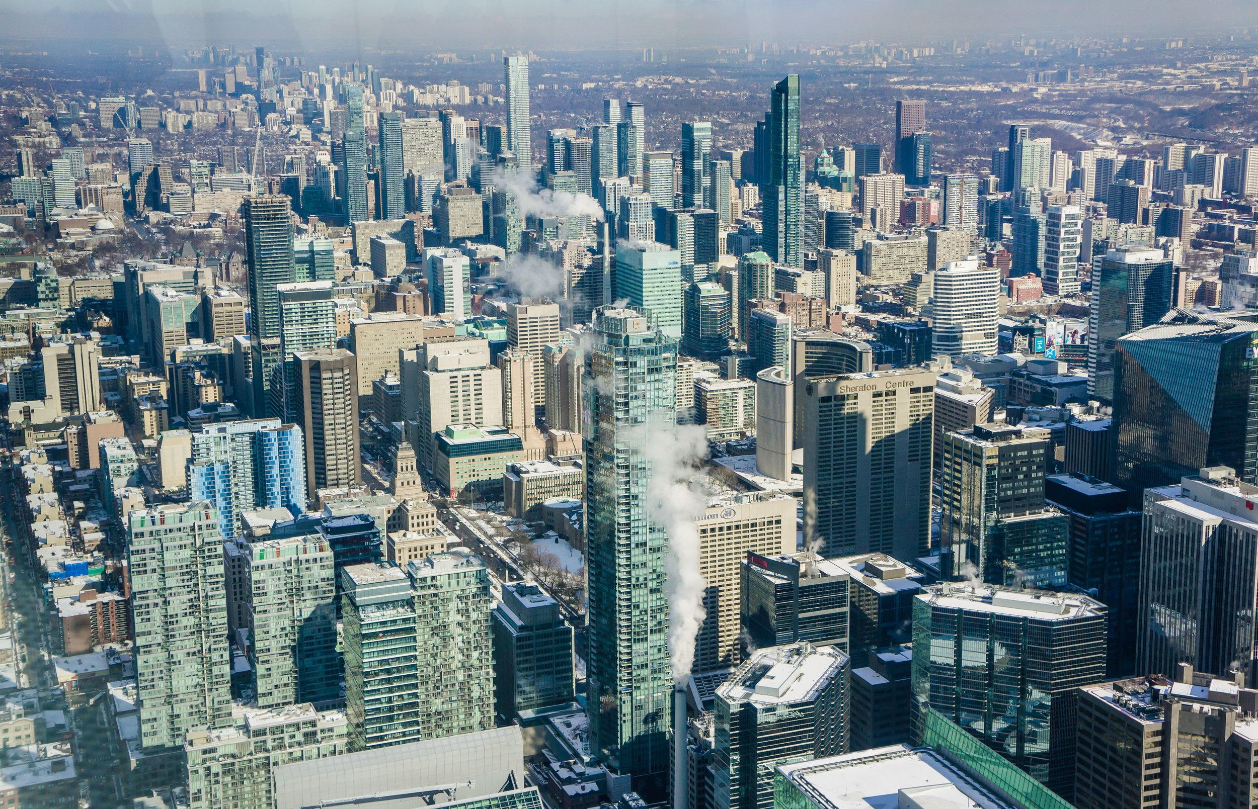 Toronto + Niagara Falls 2019 - 015.jpg
