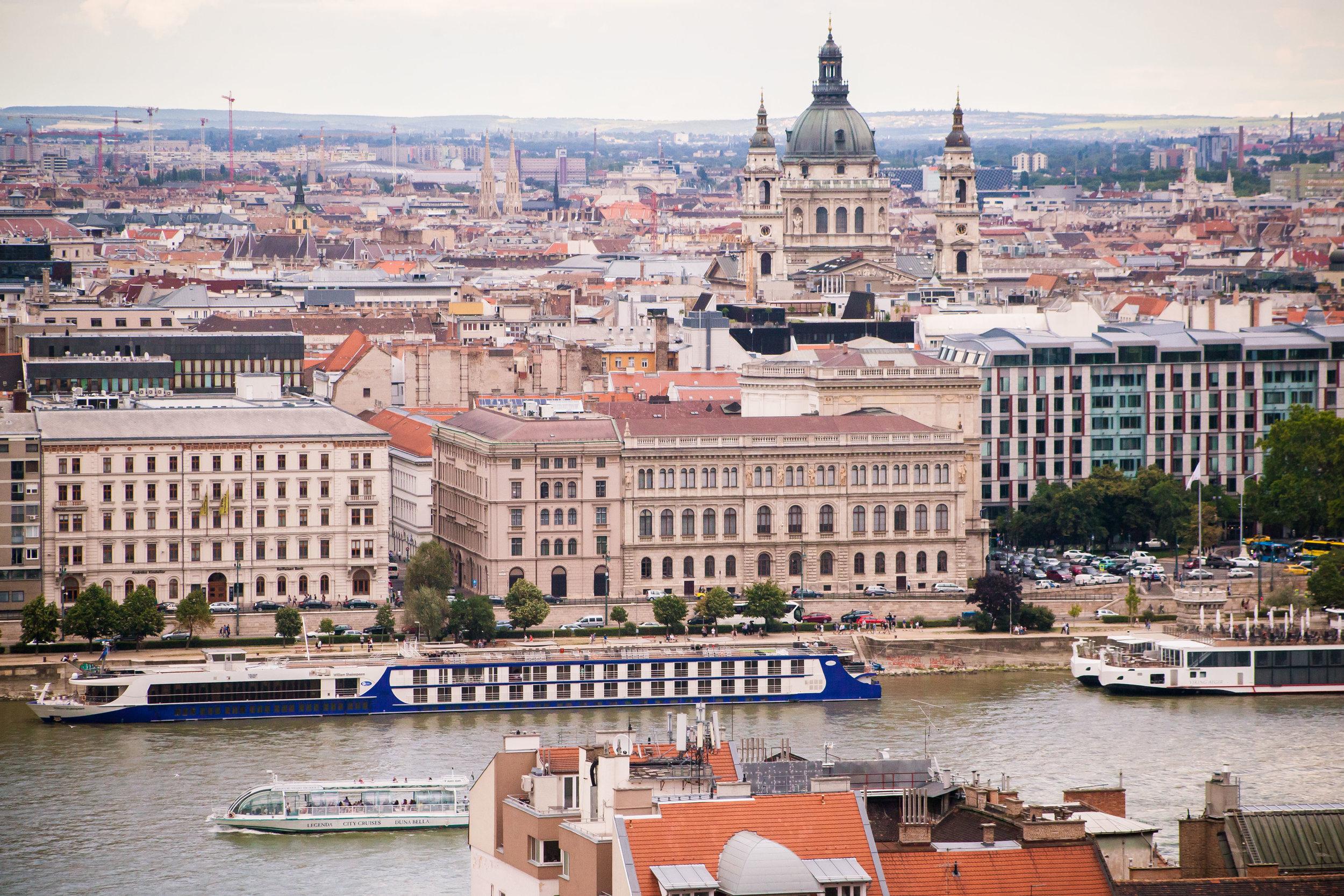 Budapest - 019.jpg