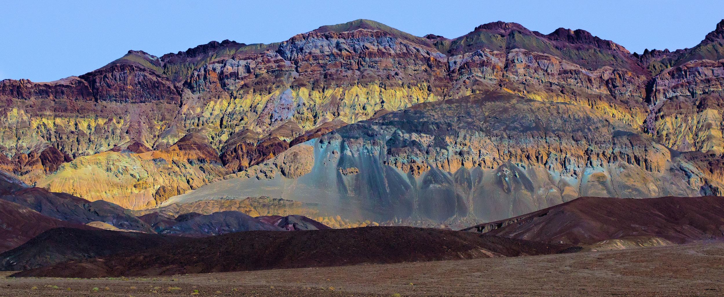 Death Valley 3.jpg
