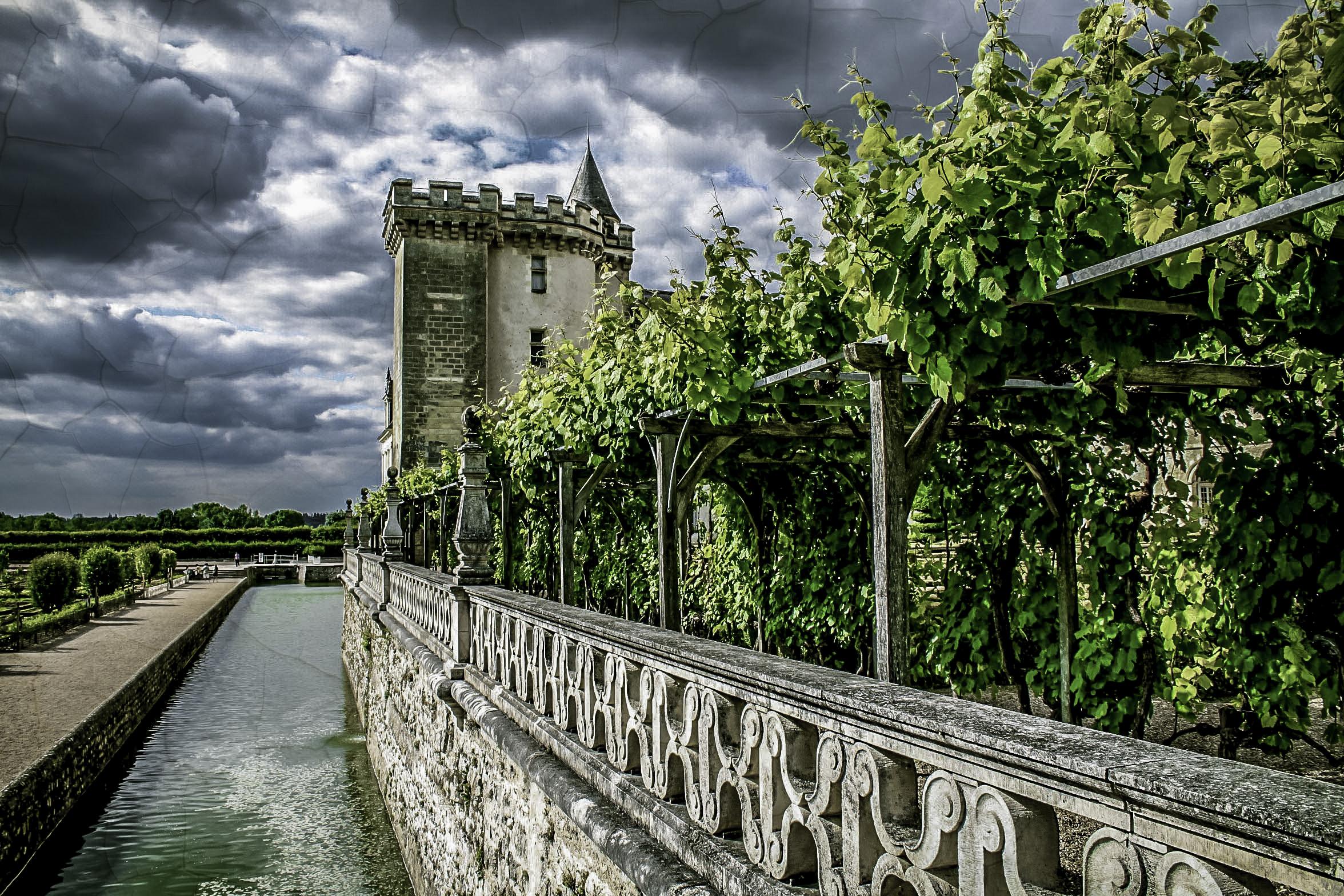 France - Villandry.jpg