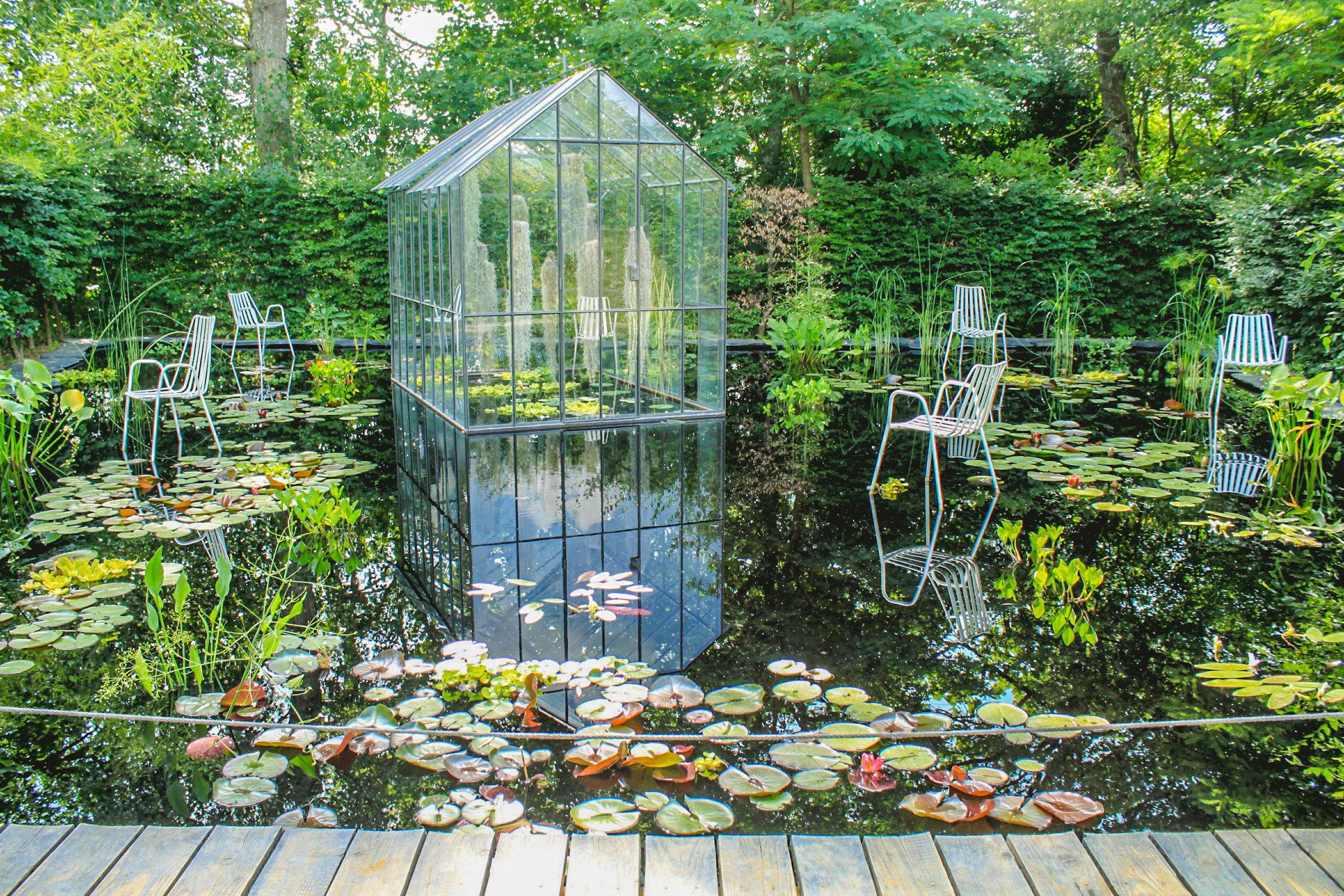 France - Villandry garden art show.jpg