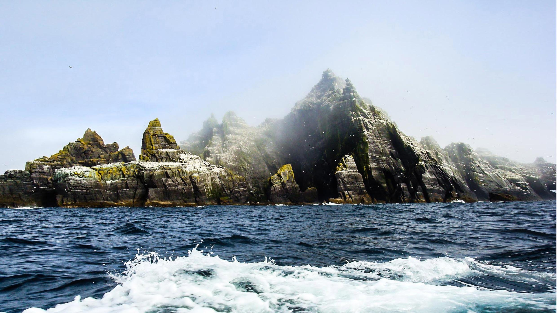 Ireland - Skellig Island.jpg