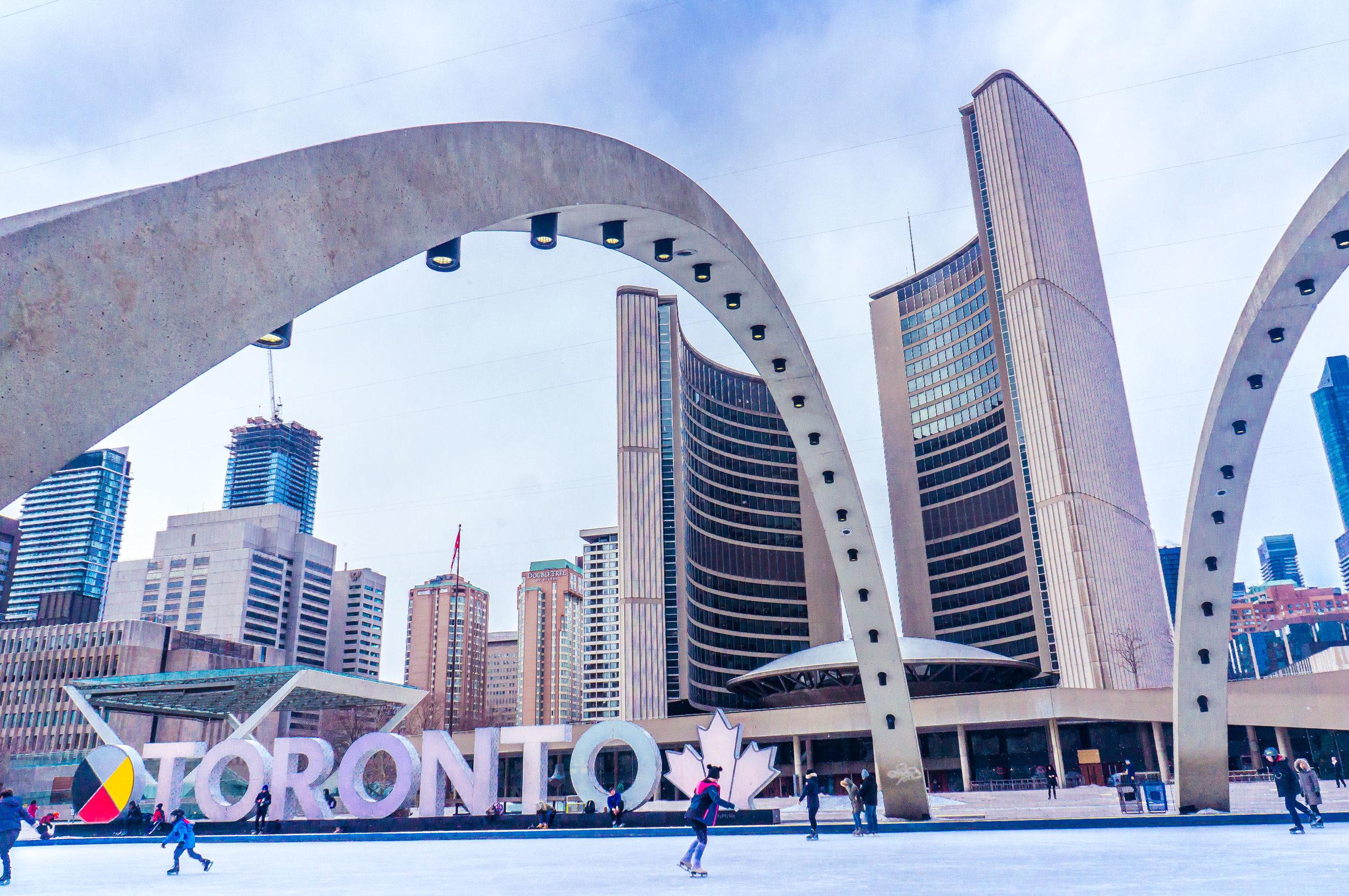 Toronto + Niagara Falls 2019 - 004.jpg