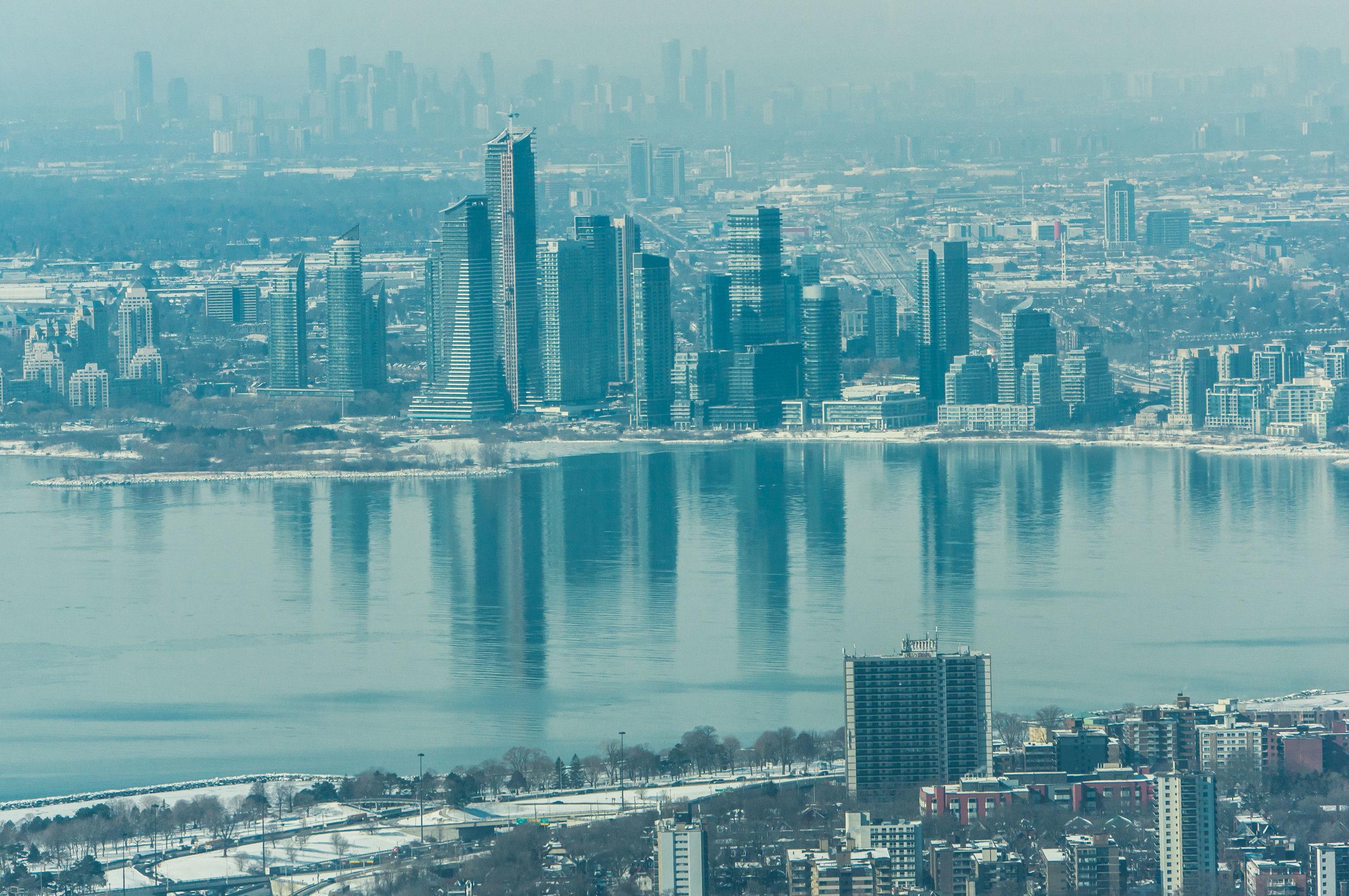 Toronto + Niagara Falls 2019 - 025.jpg