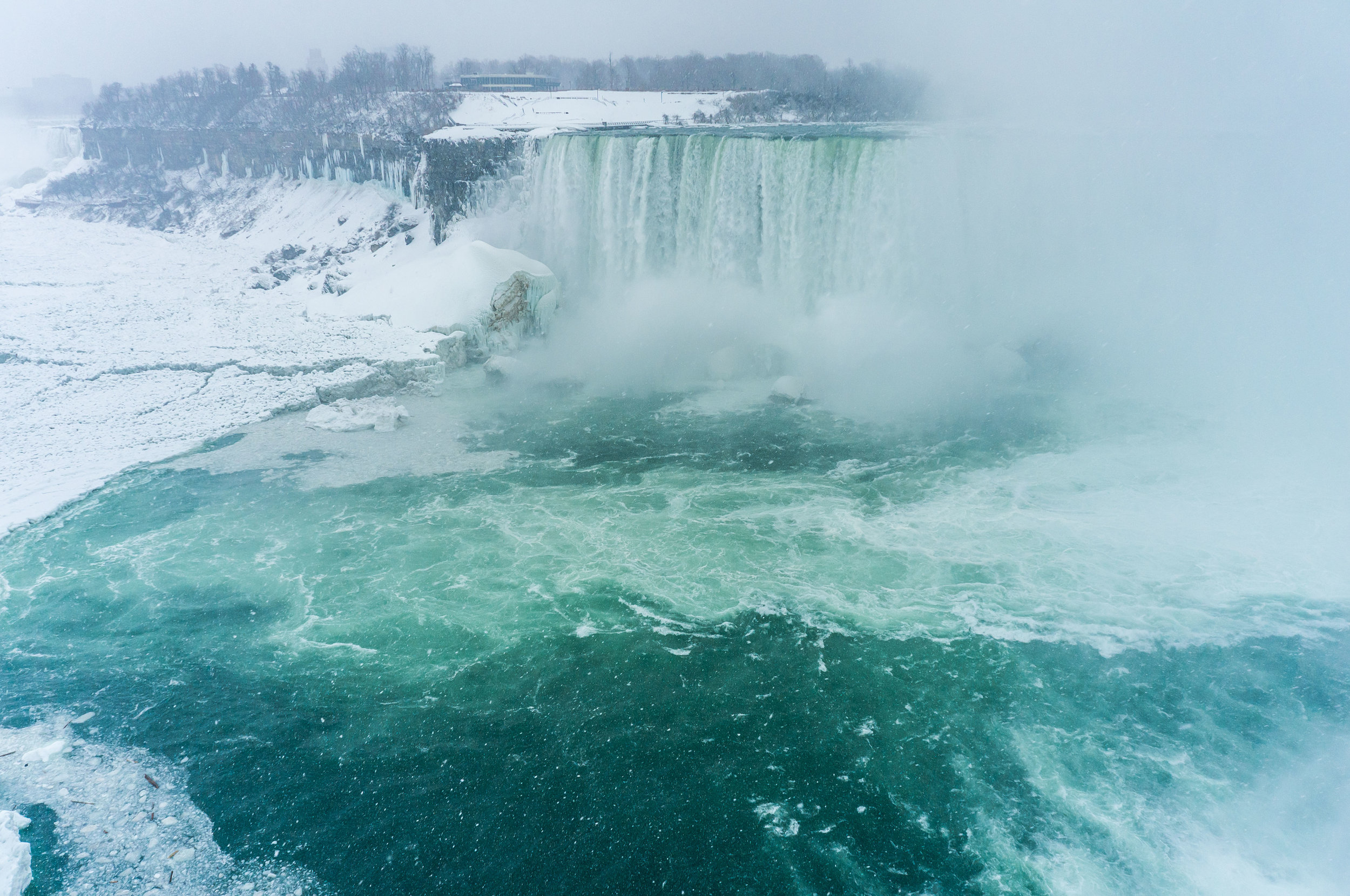 Toronto + Niagara Falls 2019 - 056.jpg