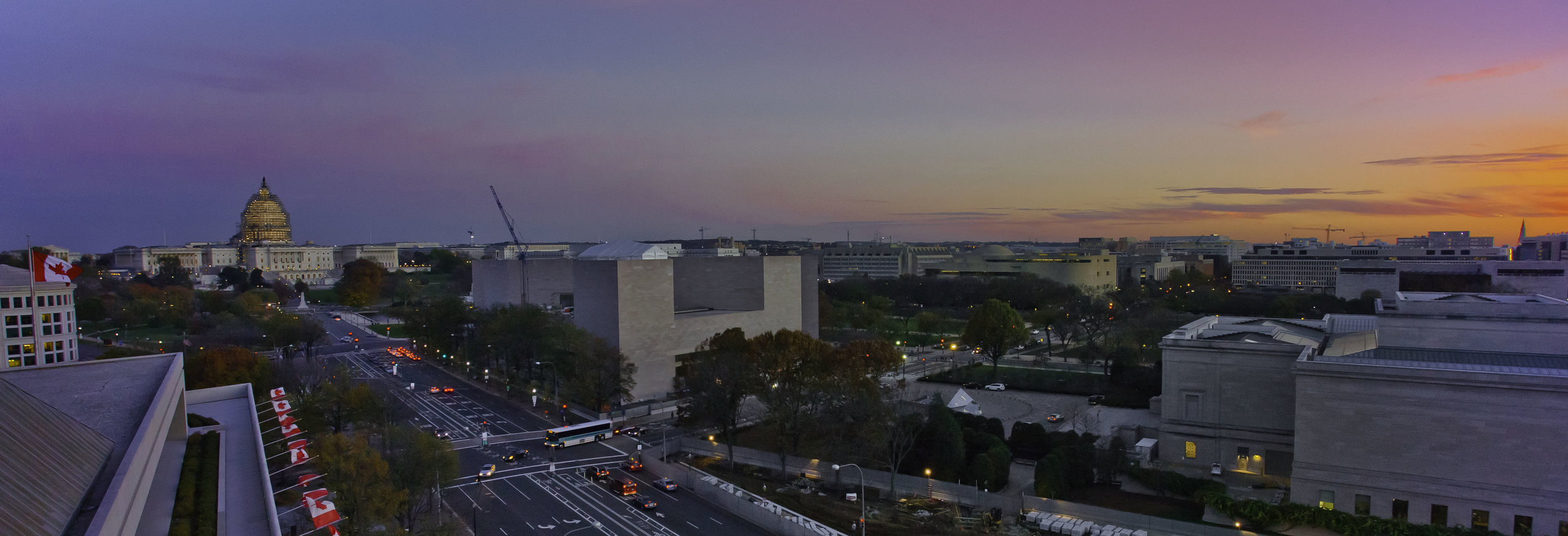 DC - Capitol Aerials from Newseum-093-2.jpg