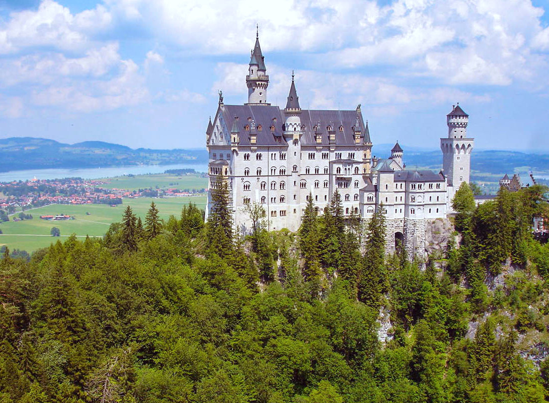 Ireland - Watermark - Neufschwanstein Germany-003.jpg