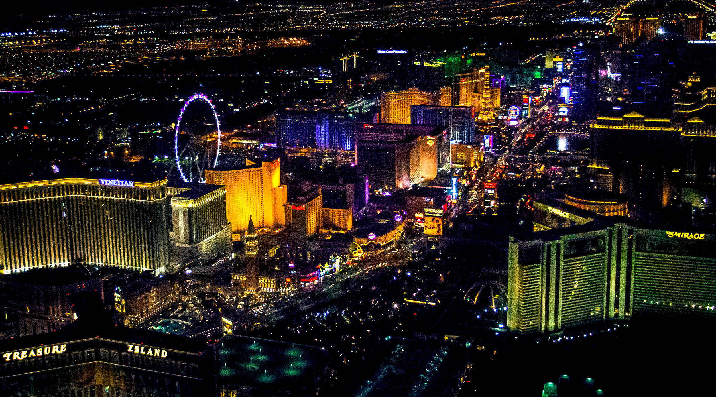 Las Vegas - Night Aerial.jpg