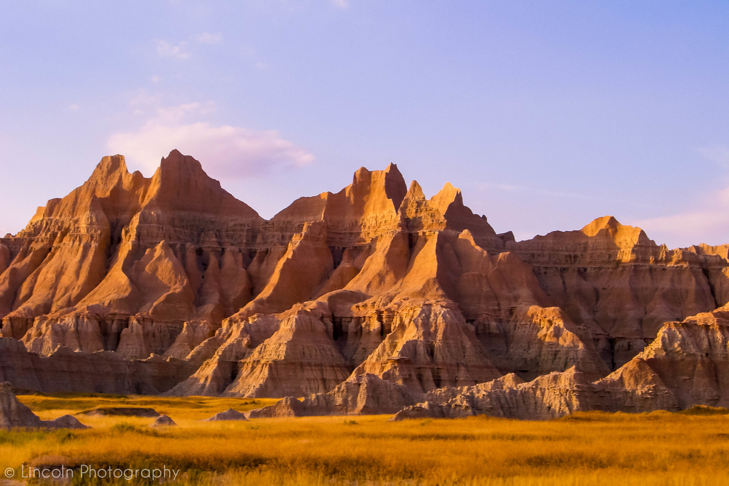 South Dakota Watermark -002.jpg
